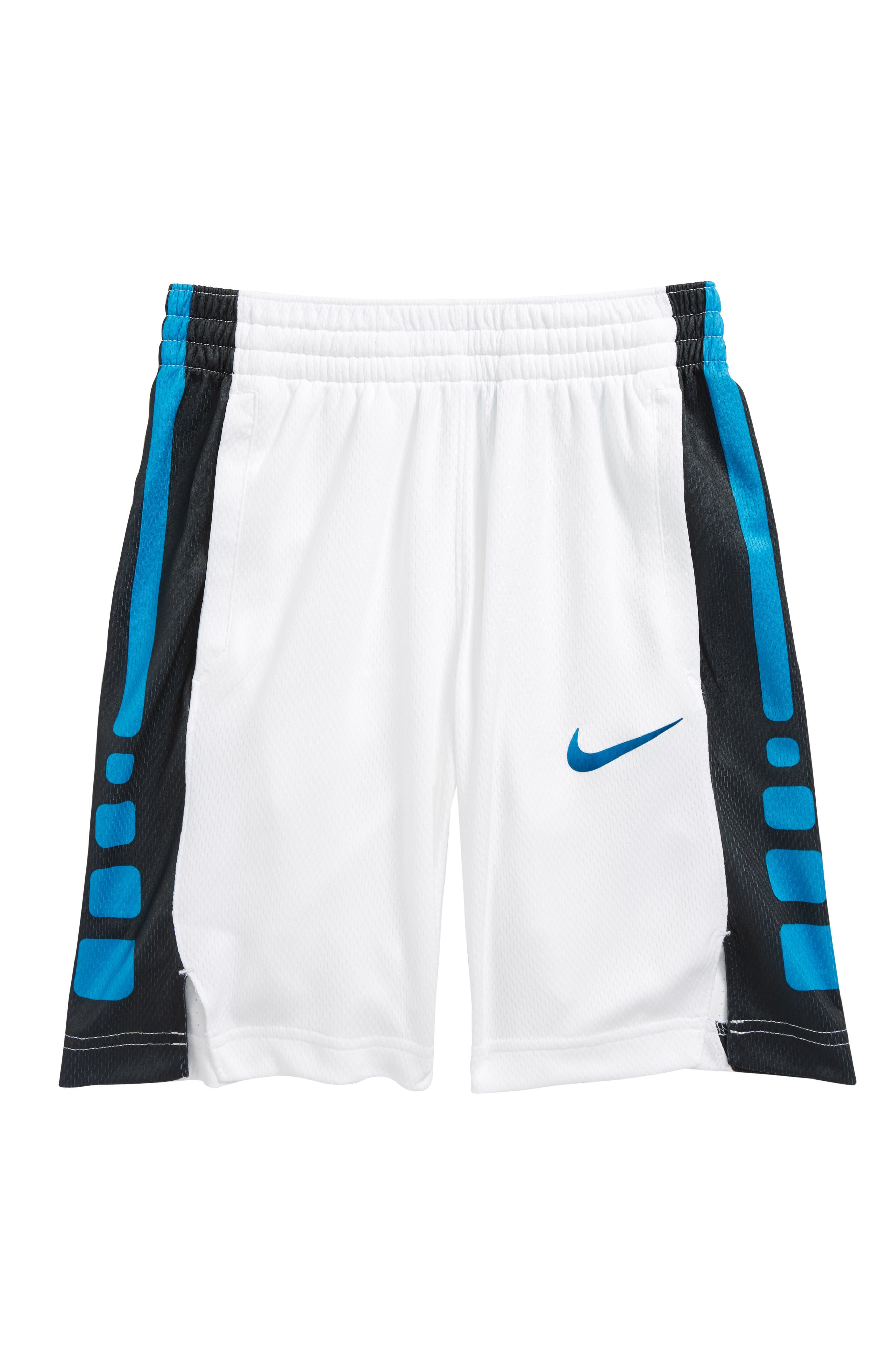 Dry Elite Basketball Shorts,                             Main thumbnail 7, color,