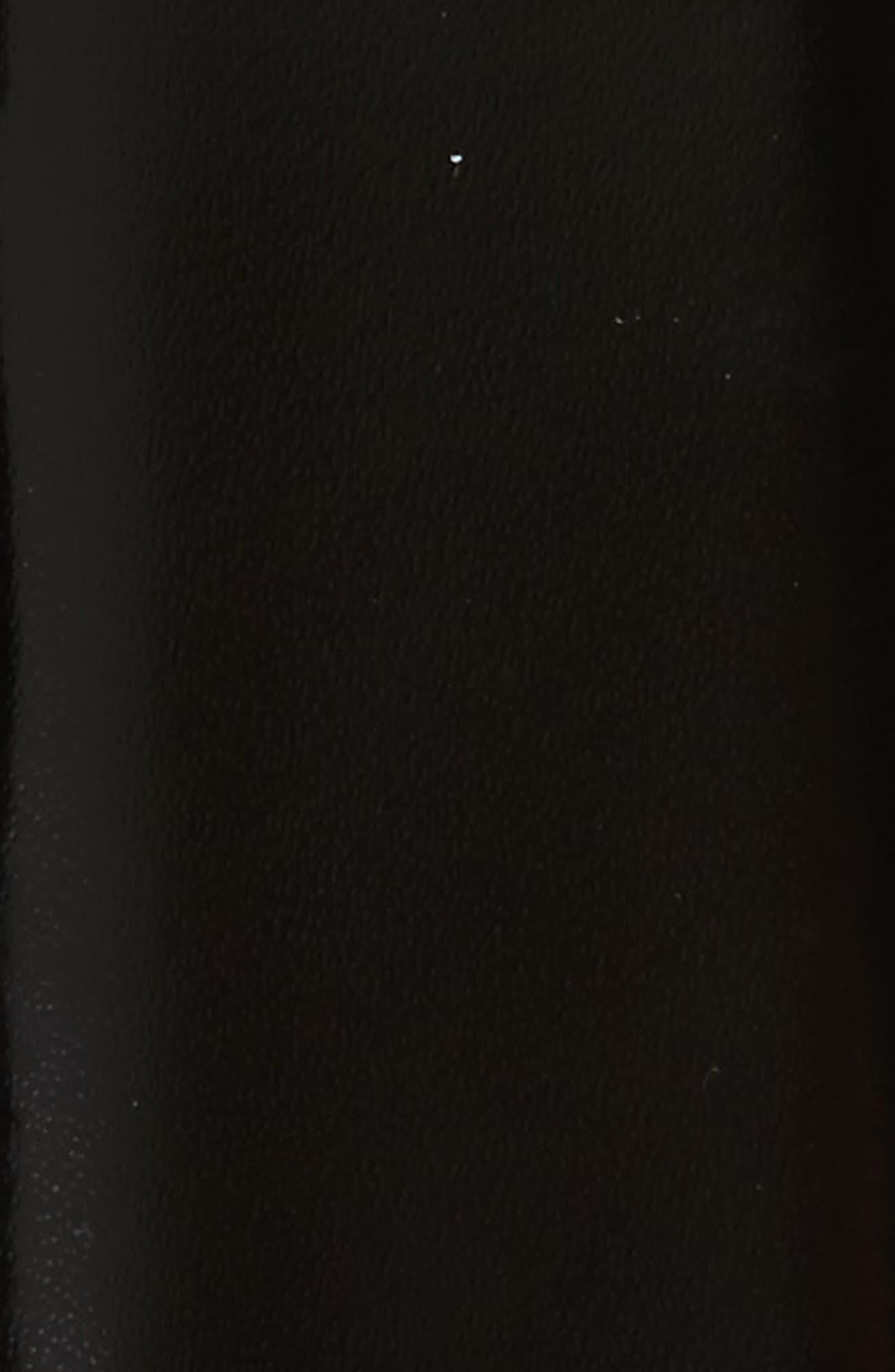 SALVATORE FERRAGAMO,                             Reversible Belt,                             Alternate thumbnail 3, color,                             004