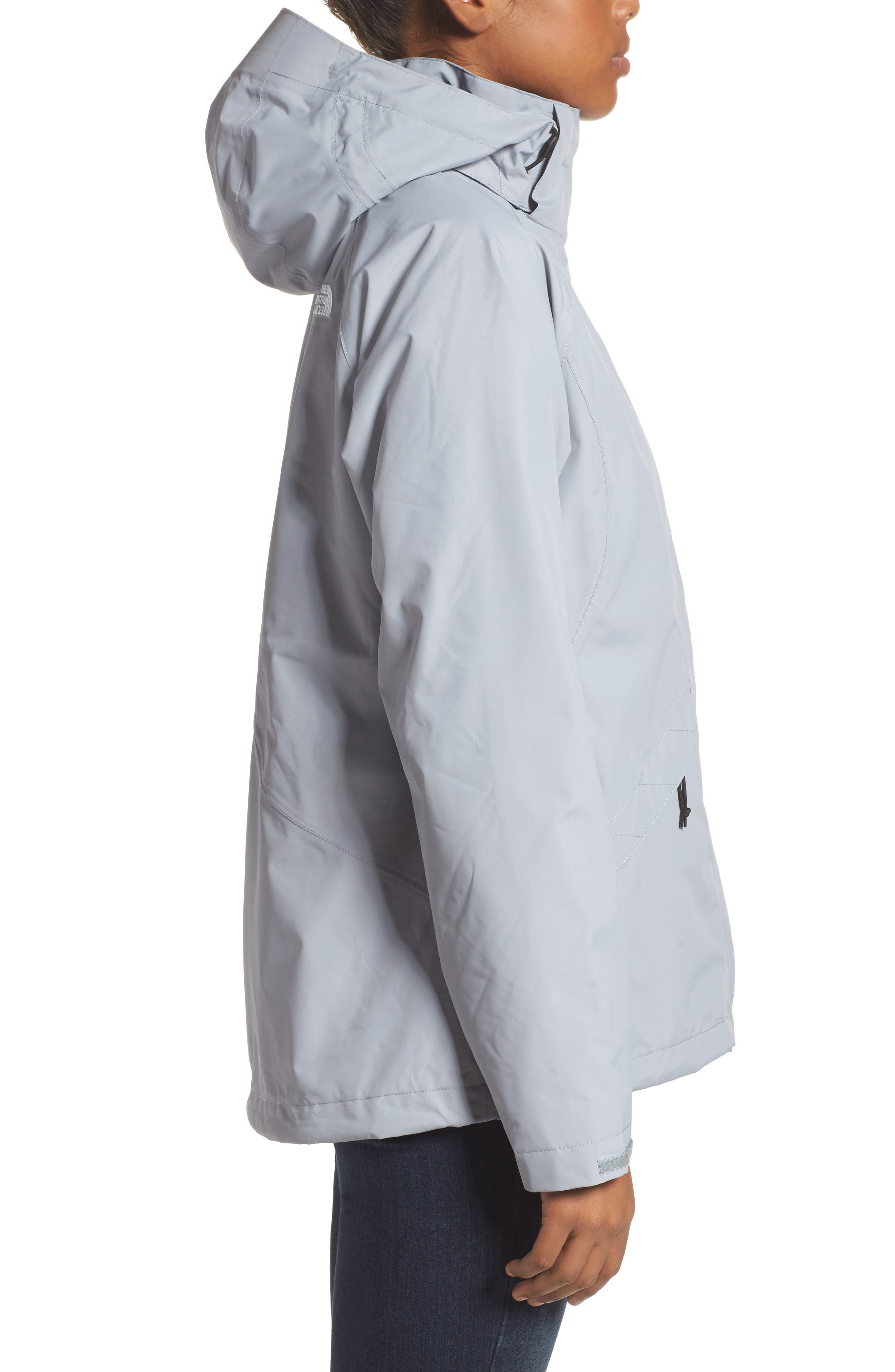 Boundary Triclimate<sup>®</sup> 3-in-1 Jacket,                             Alternate thumbnail 3, color,                             030