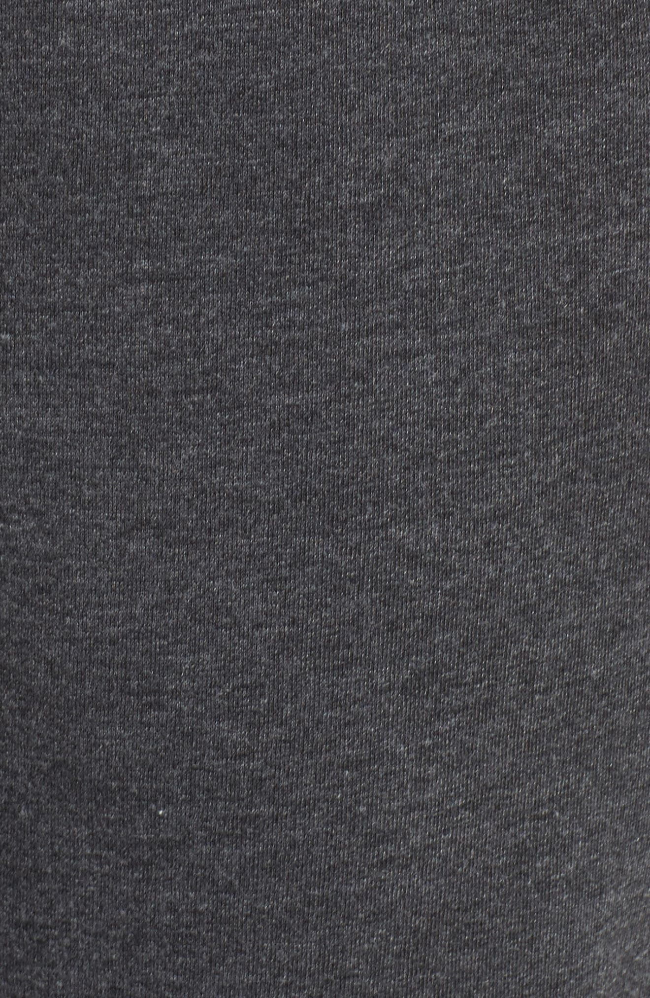 Cora Lounge Pants,                             Alternate thumbnail 5, color,                             020