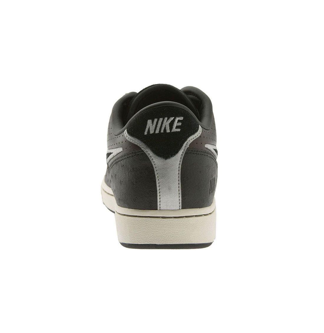'Air Zoom Infiltrator Premium' Athletic Shoe,                             Alternate thumbnail 4, color,                             RPV