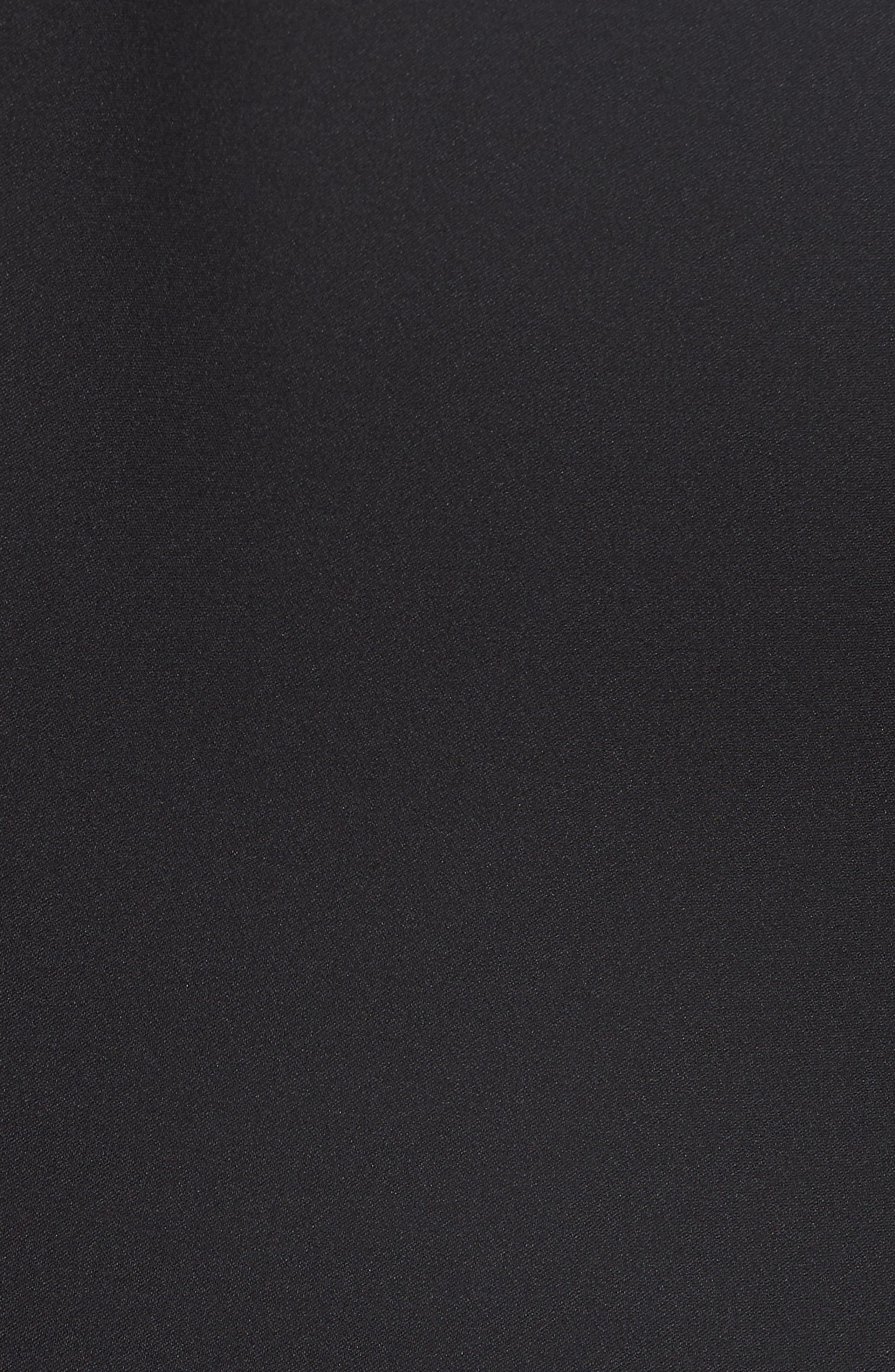 Grinson Silk Suit Jacket,                             Alternate thumbnail 6, color,                             001