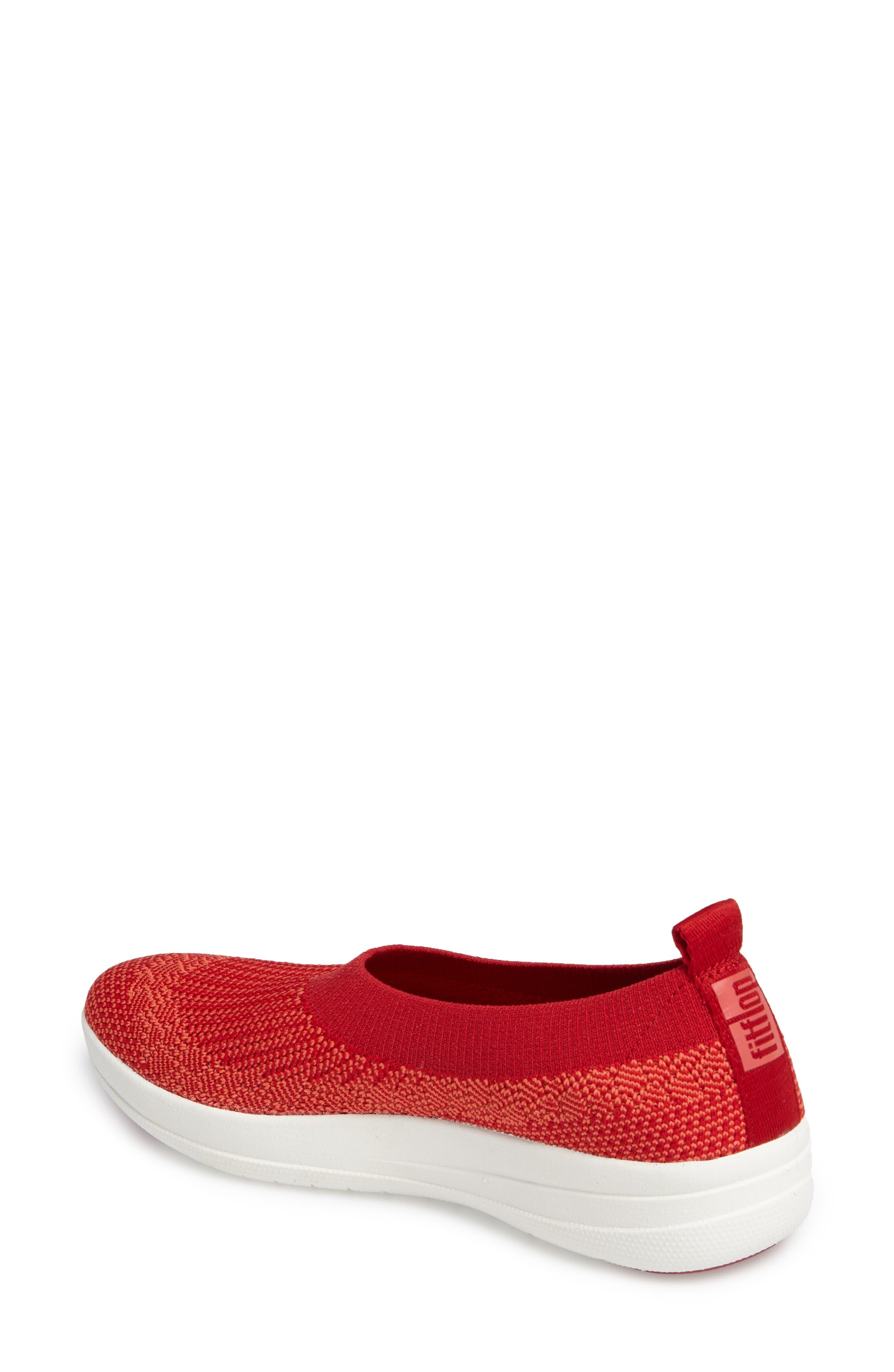 Uberknit Slip-On Sneaker,                             Alternate thumbnail 12, color,