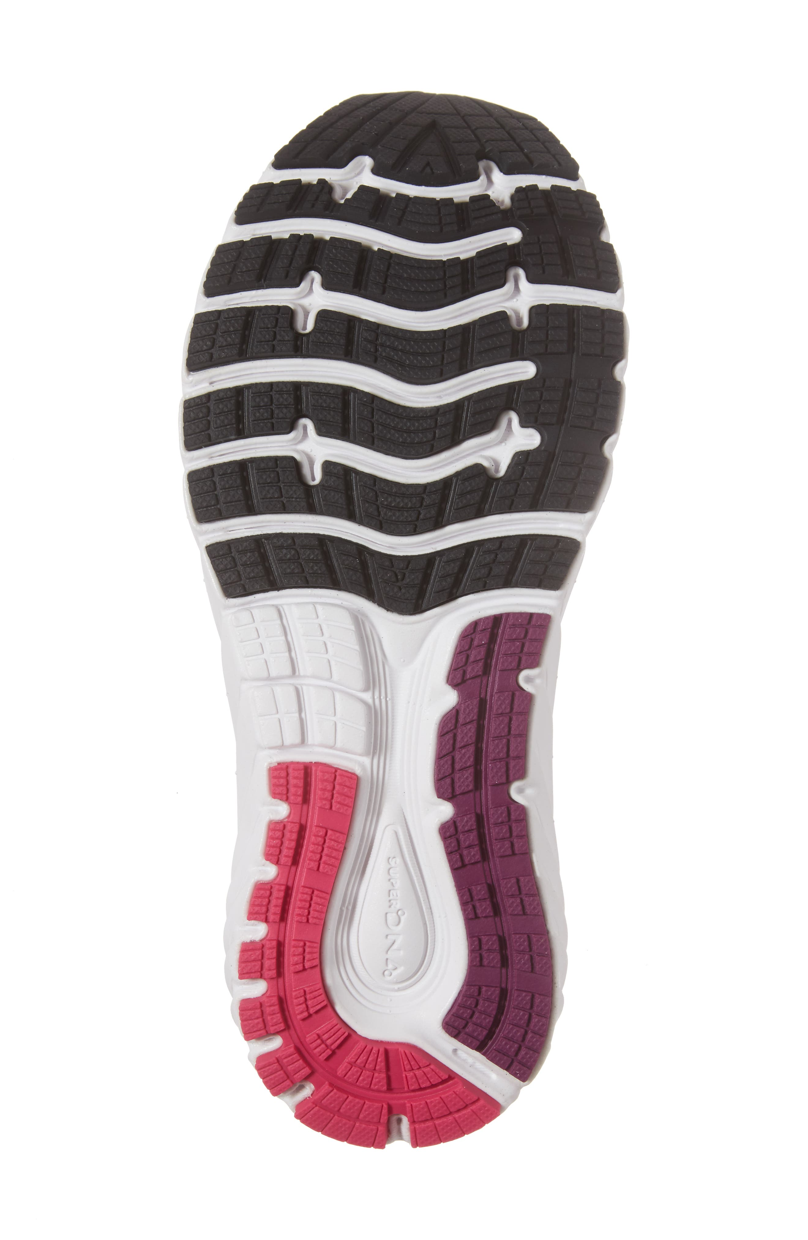 Glycerin 15 Running Shoe,                             Alternate thumbnail 22, color,