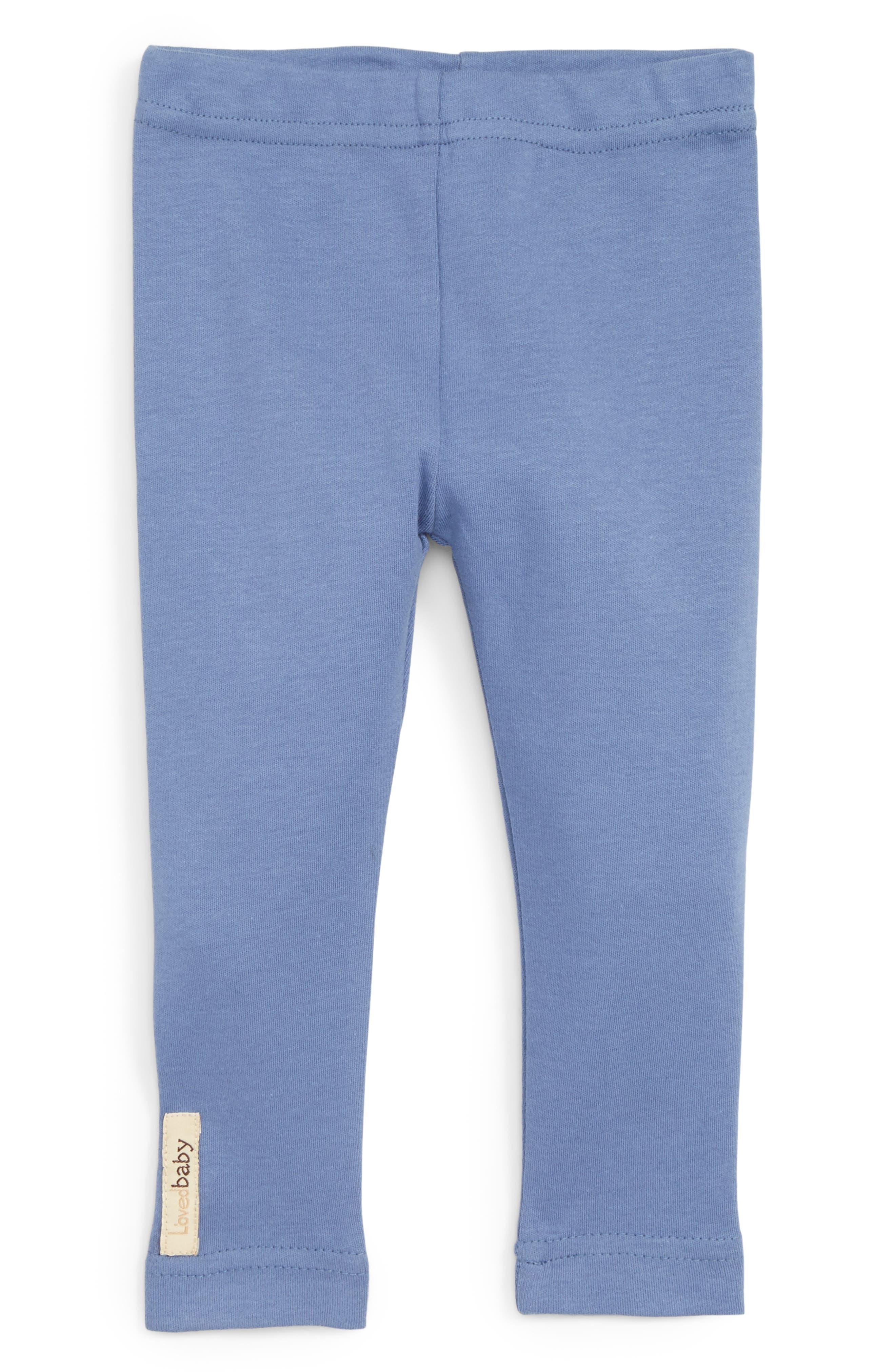 Organic Cotton Pants,                             Main thumbnail 1, color,                             400