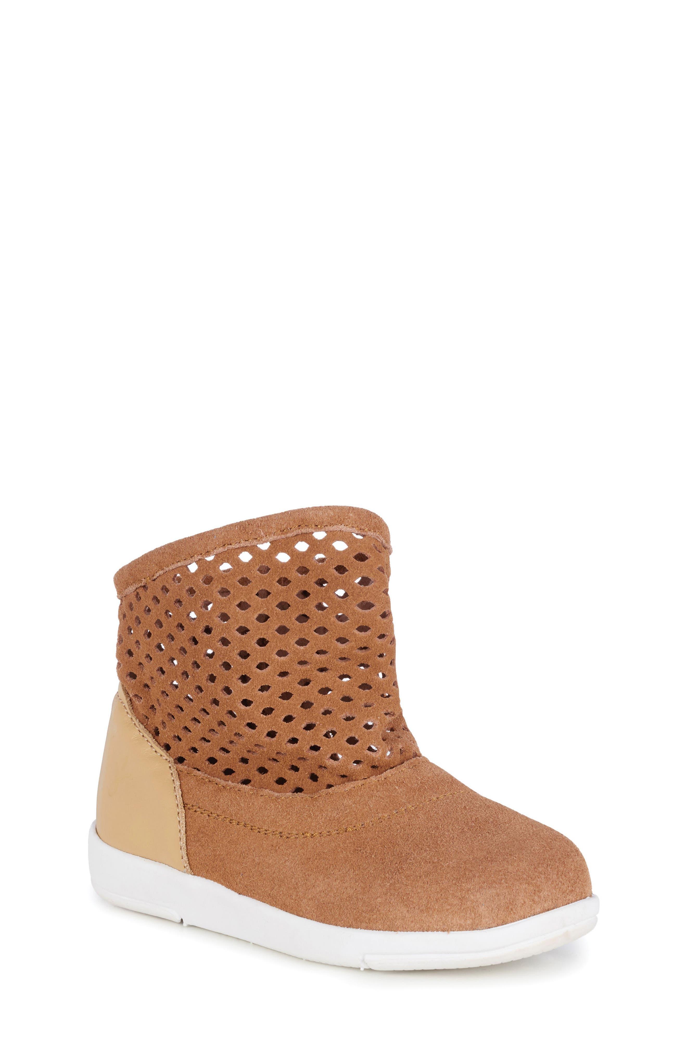 Numeralla Boot,                         Main,                         color, 200