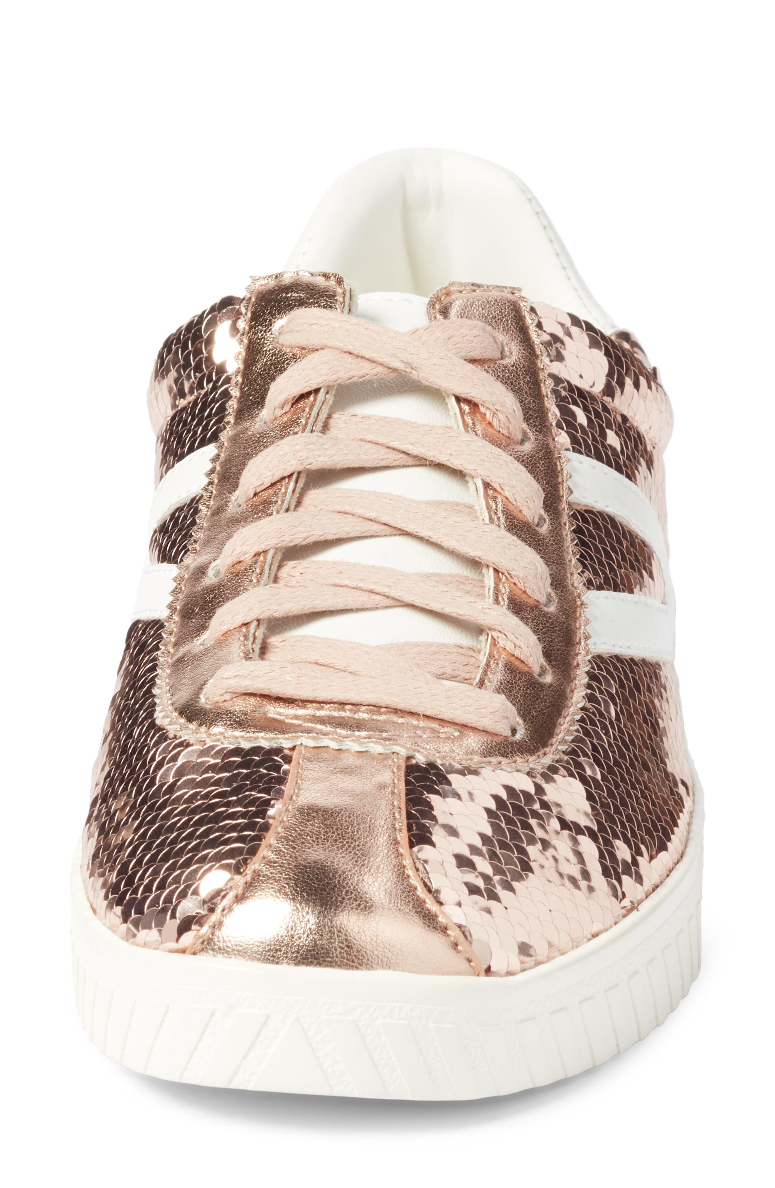 Camden 5 Sneaker,                             Alternate thumbnail 21, color,