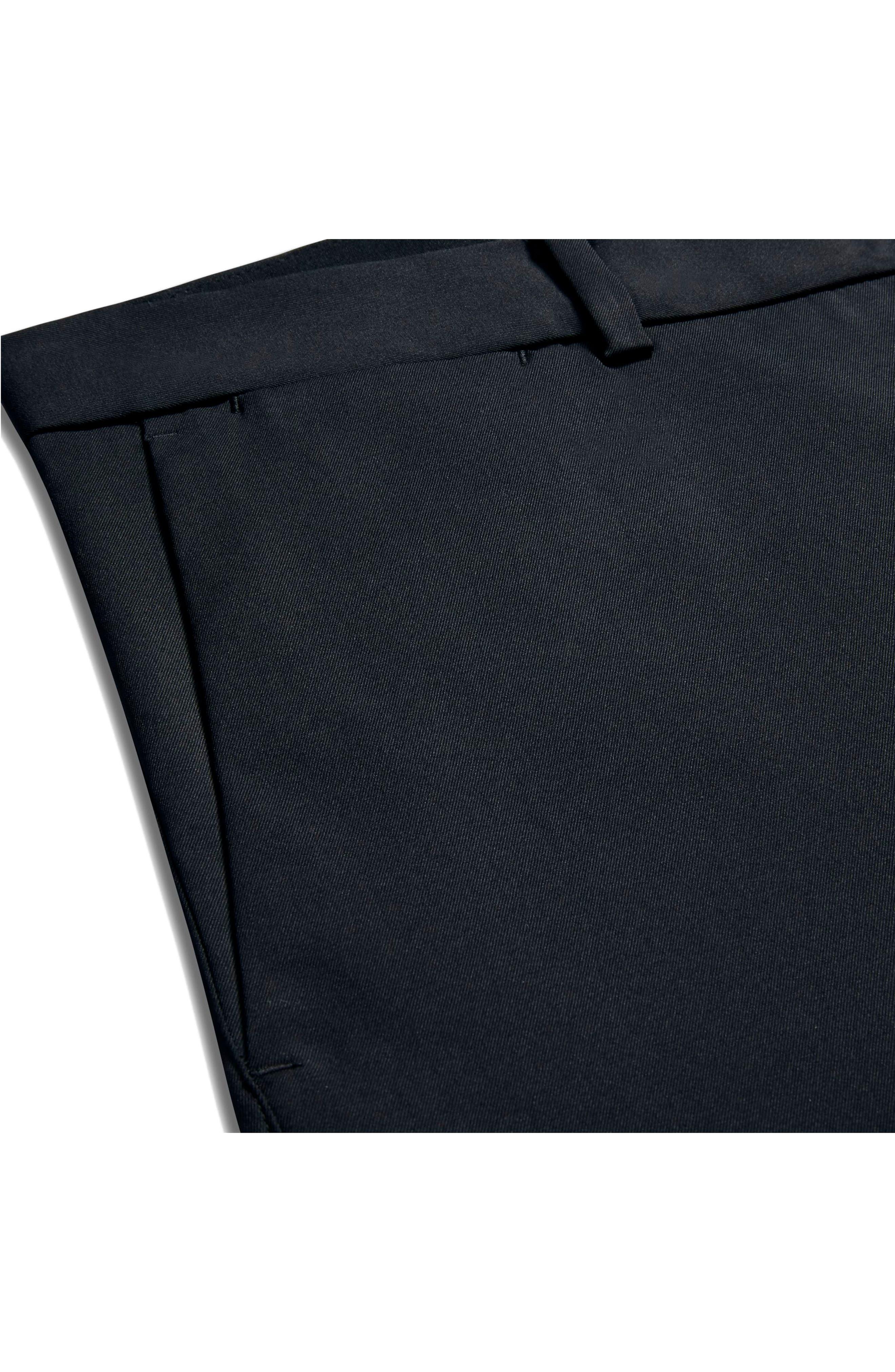 Flat Front Dri-FIT Tech Golf Pants,                             Alternate thumbnail 62, color,