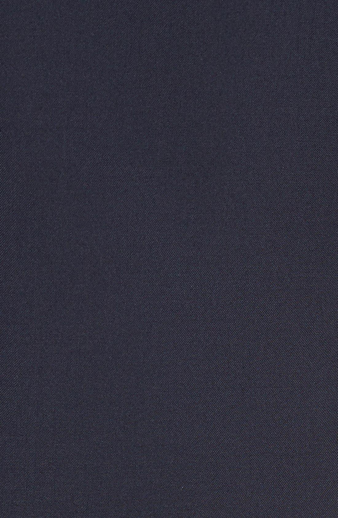 Cashmere Sport Coat,                             Alternate thumbnail 5, color,                             401