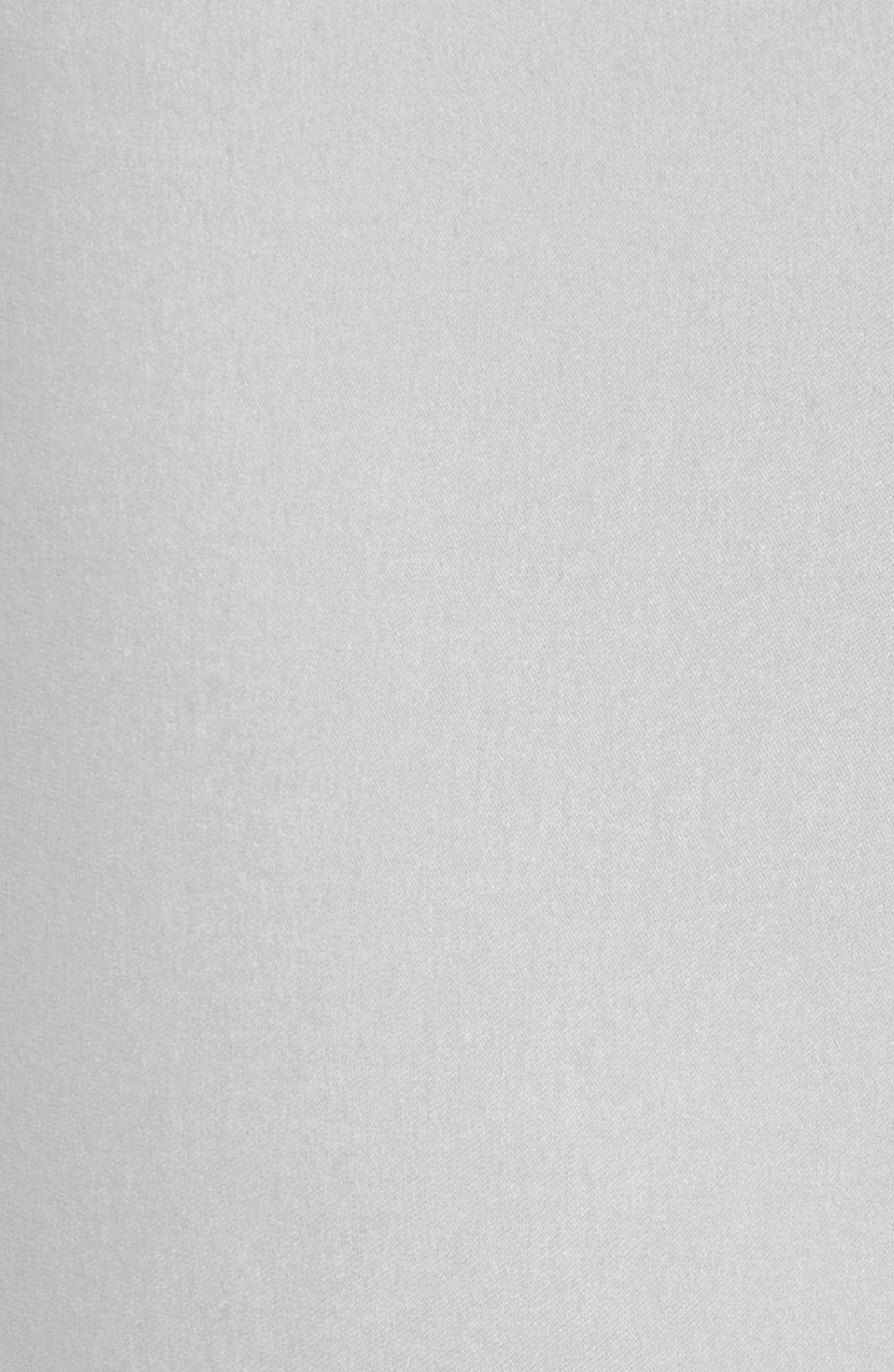 NIC + ZOE Wonderstretch Slim Pants,                             Alternate thumbnail 6, color,                             050