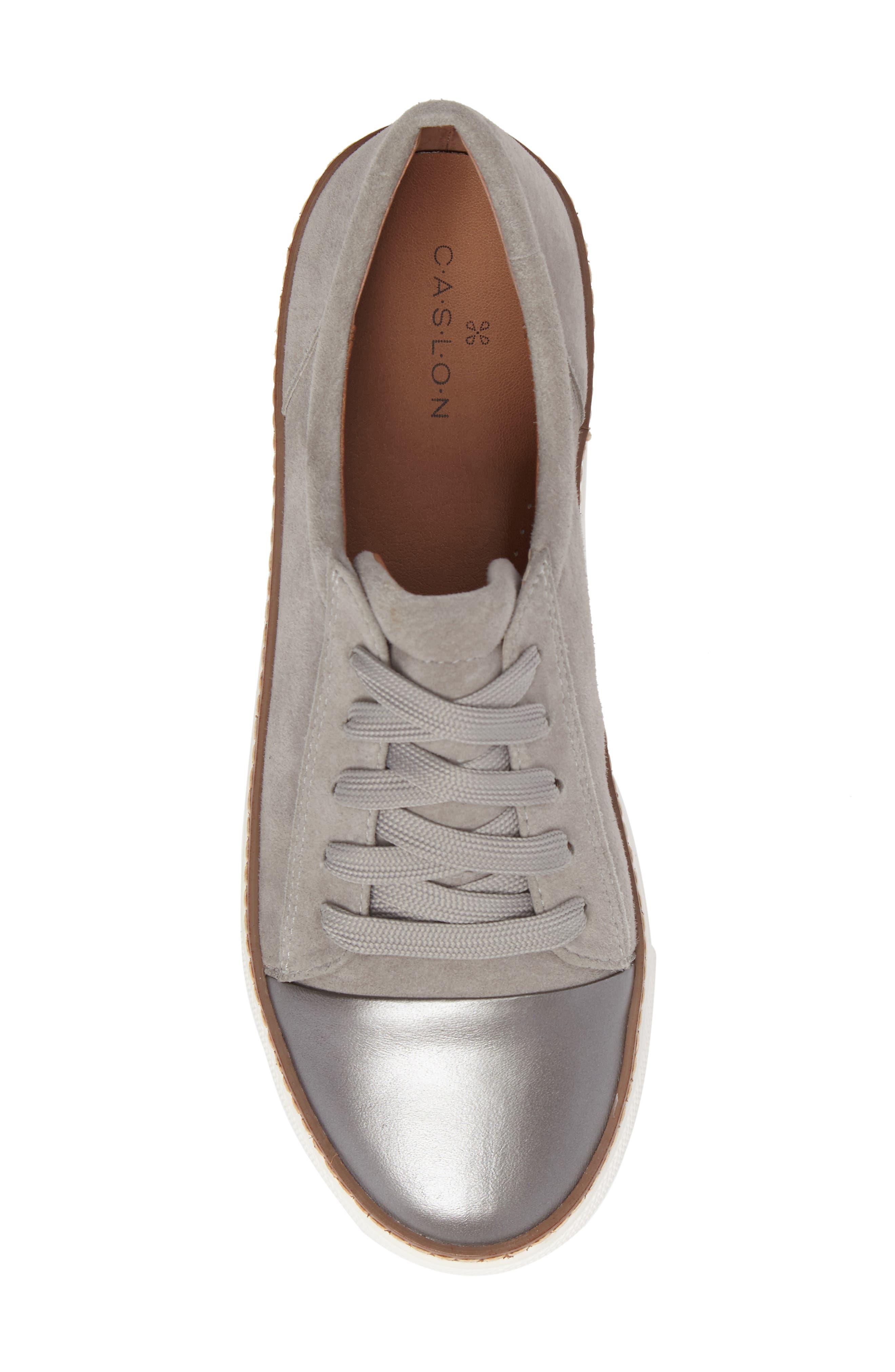 Camden Sneaker,                             Alternate thumbnail 14, color,