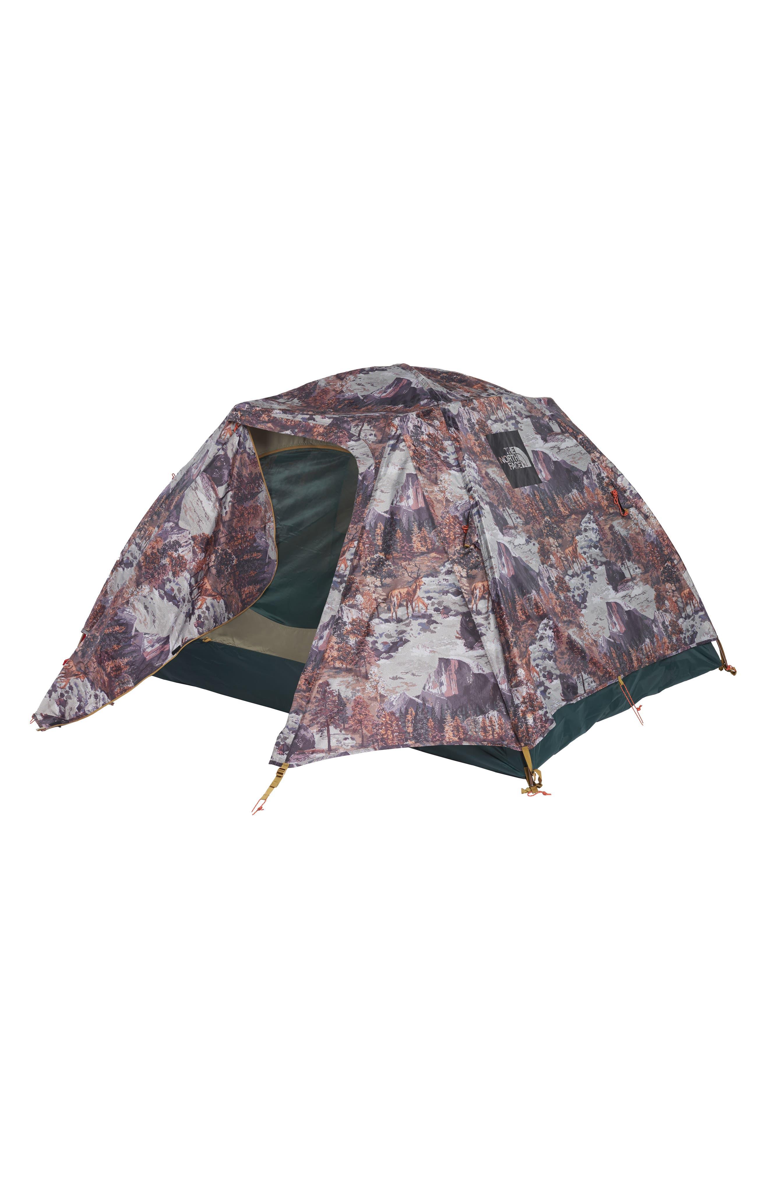 Homestead Roomy 2 Tent,                         Main,                         color, DARKEST SPRUCE