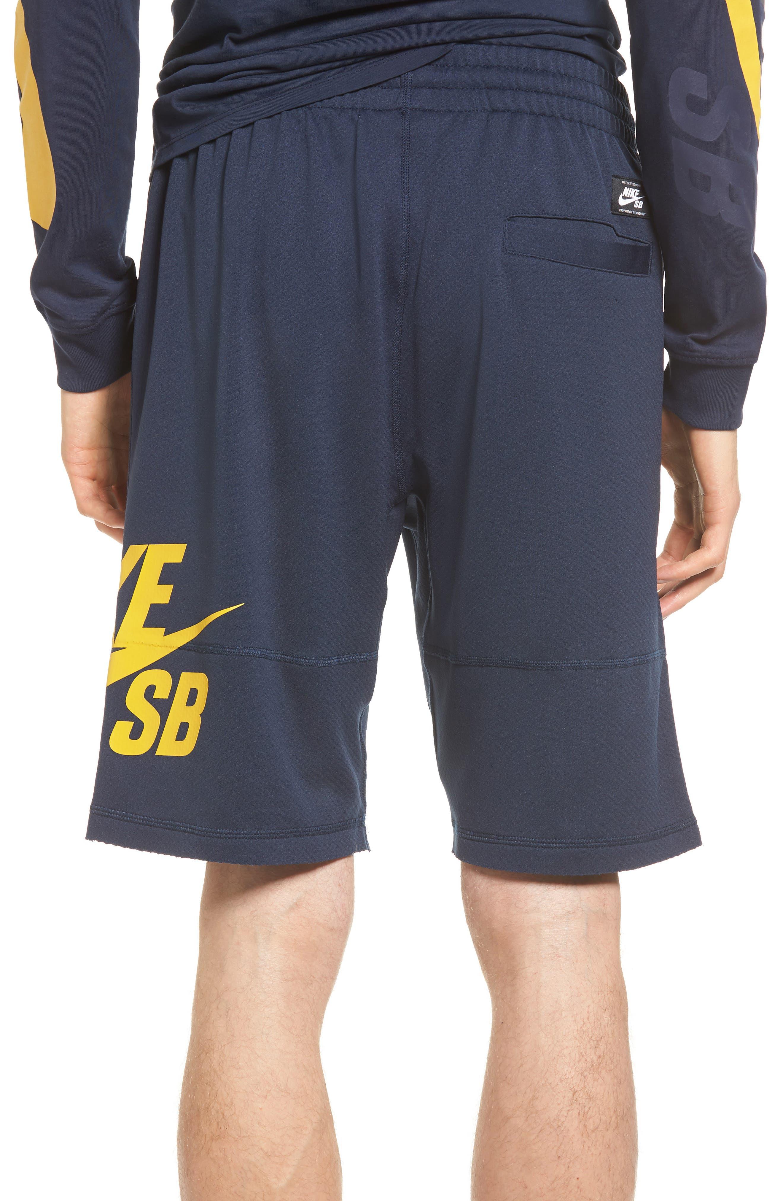 Sunday Dri-FIT Shorts,                             Alternate thumbnail 24, color,