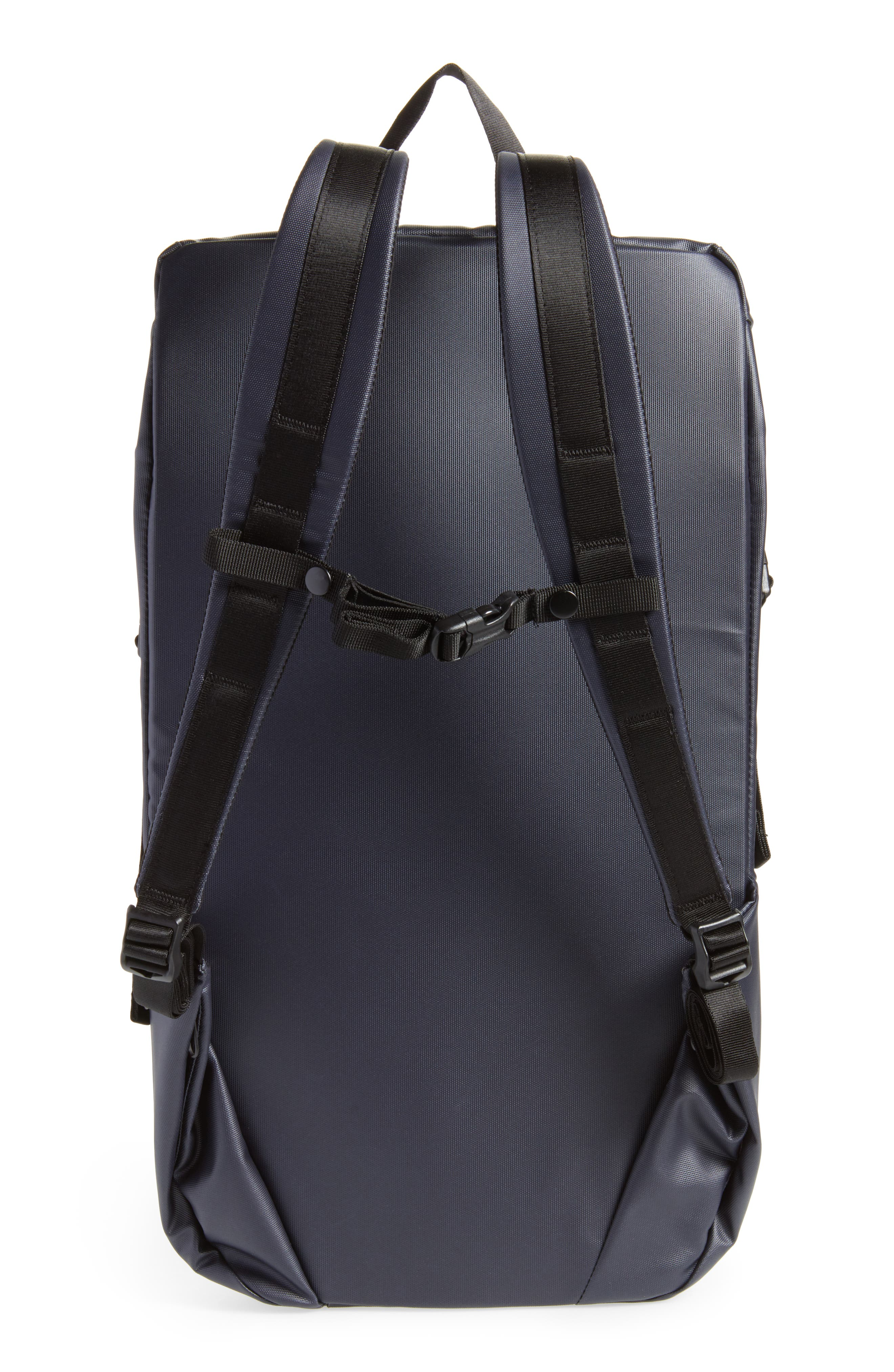 Quick Pack Backpack,                             Alternate thumbnail 6, color,