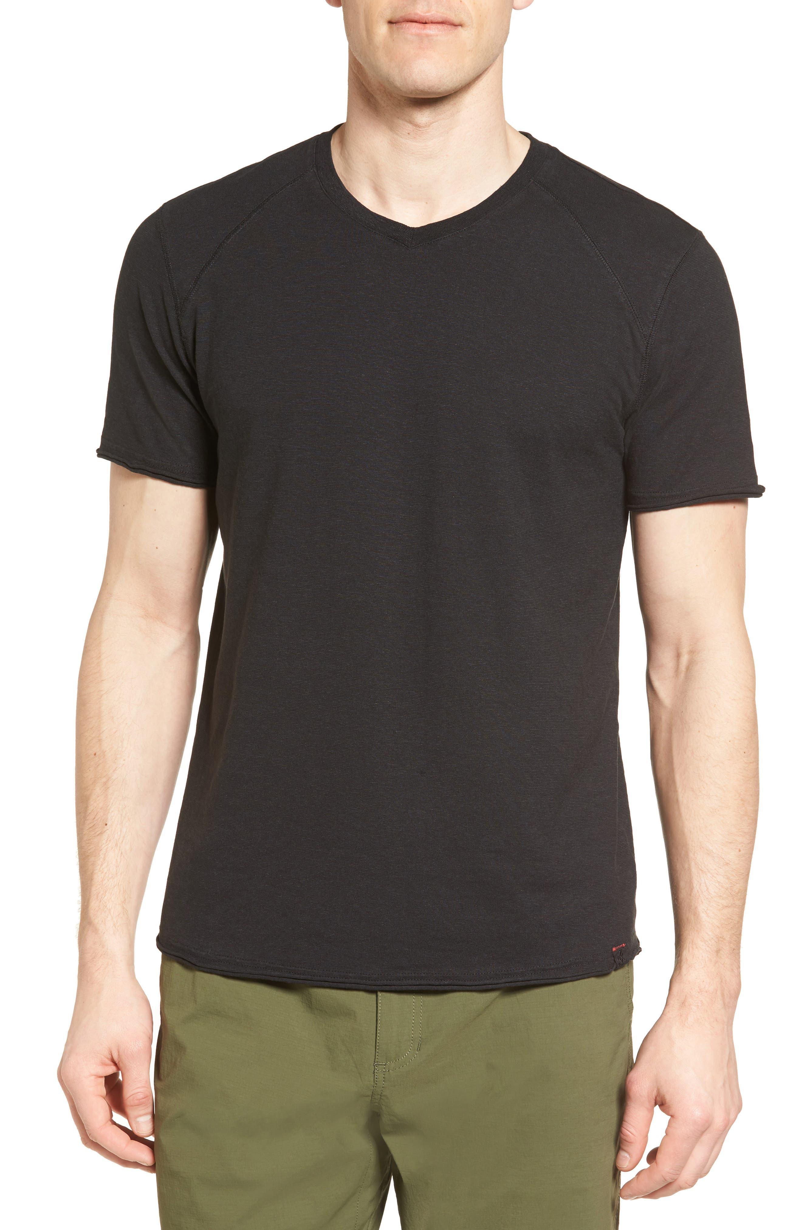 Camura T-Shirt,                         Main,                         color, 002