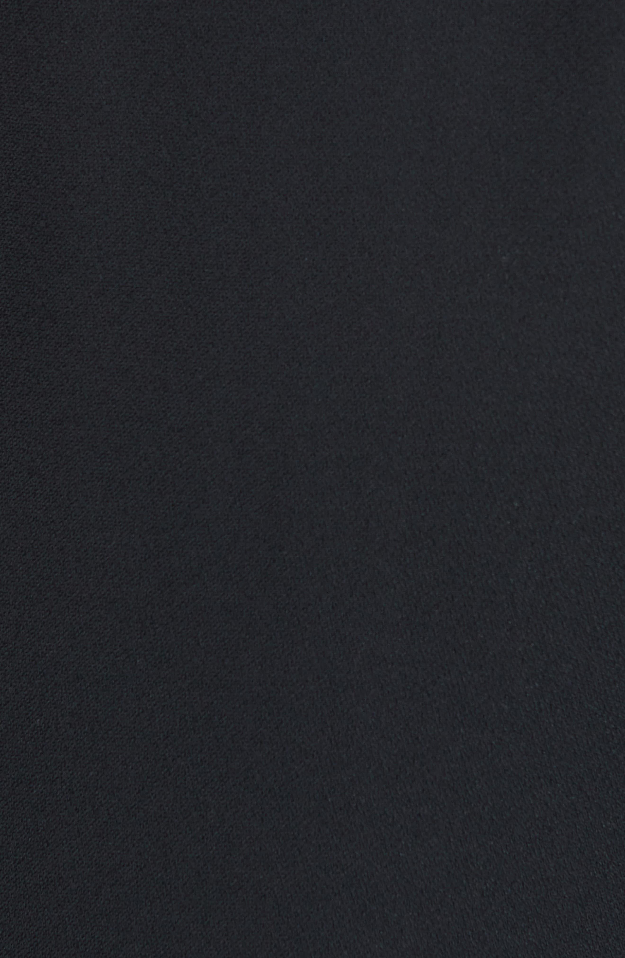 Bethzi Jumpsuit,                             Alternate thumbnail 5, color,                             BLACK