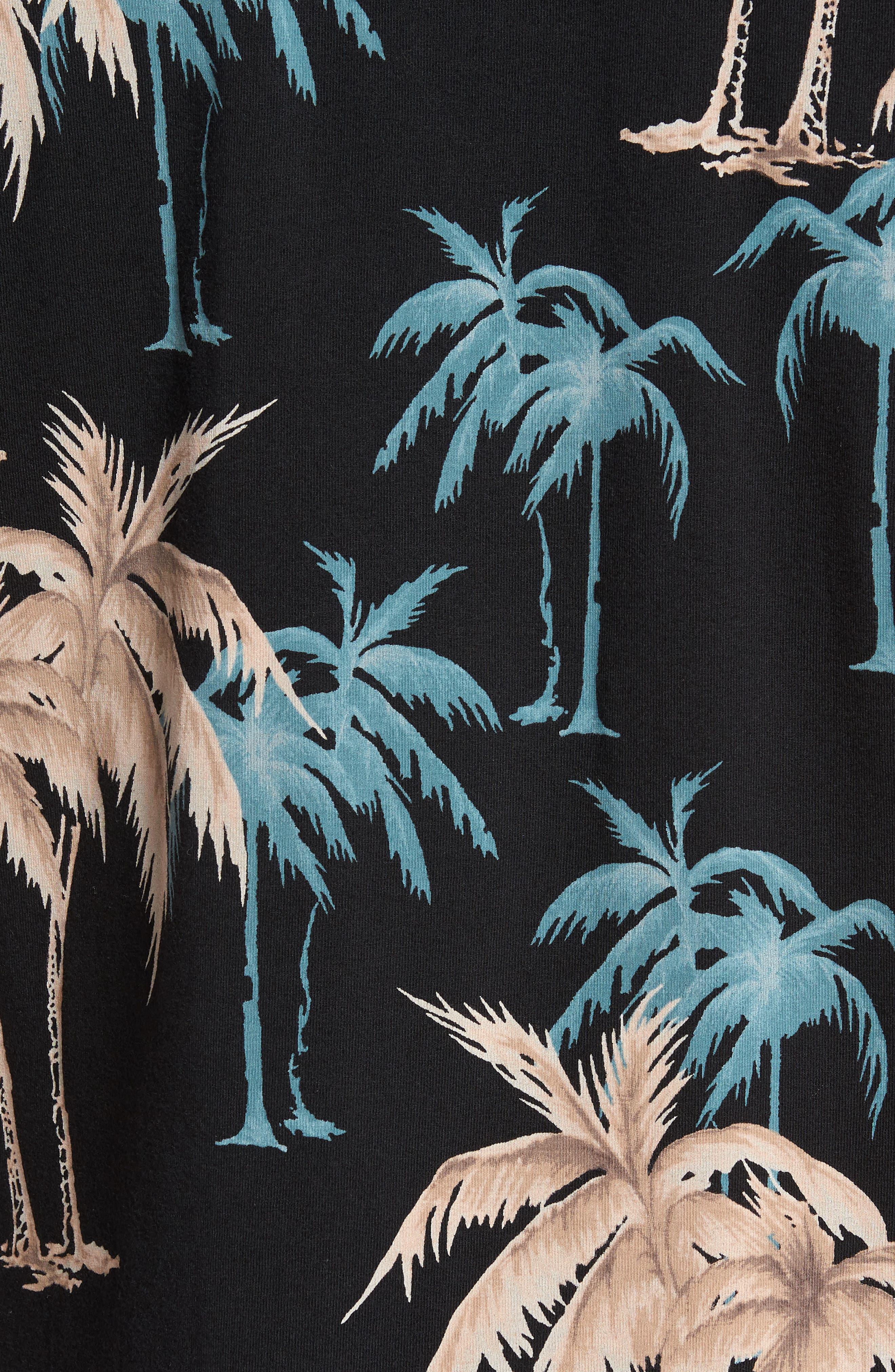 T-Shirt,                             Alternate thumbnail 9, color,