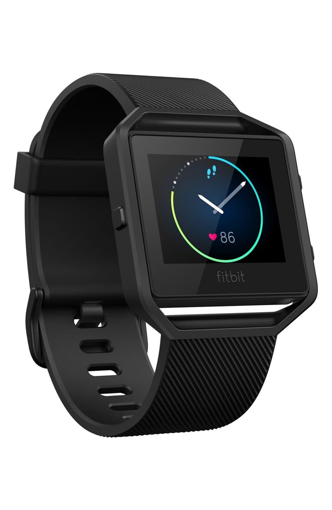 Blaze Smart Fitness Watch,                         Main,                         color, 020
