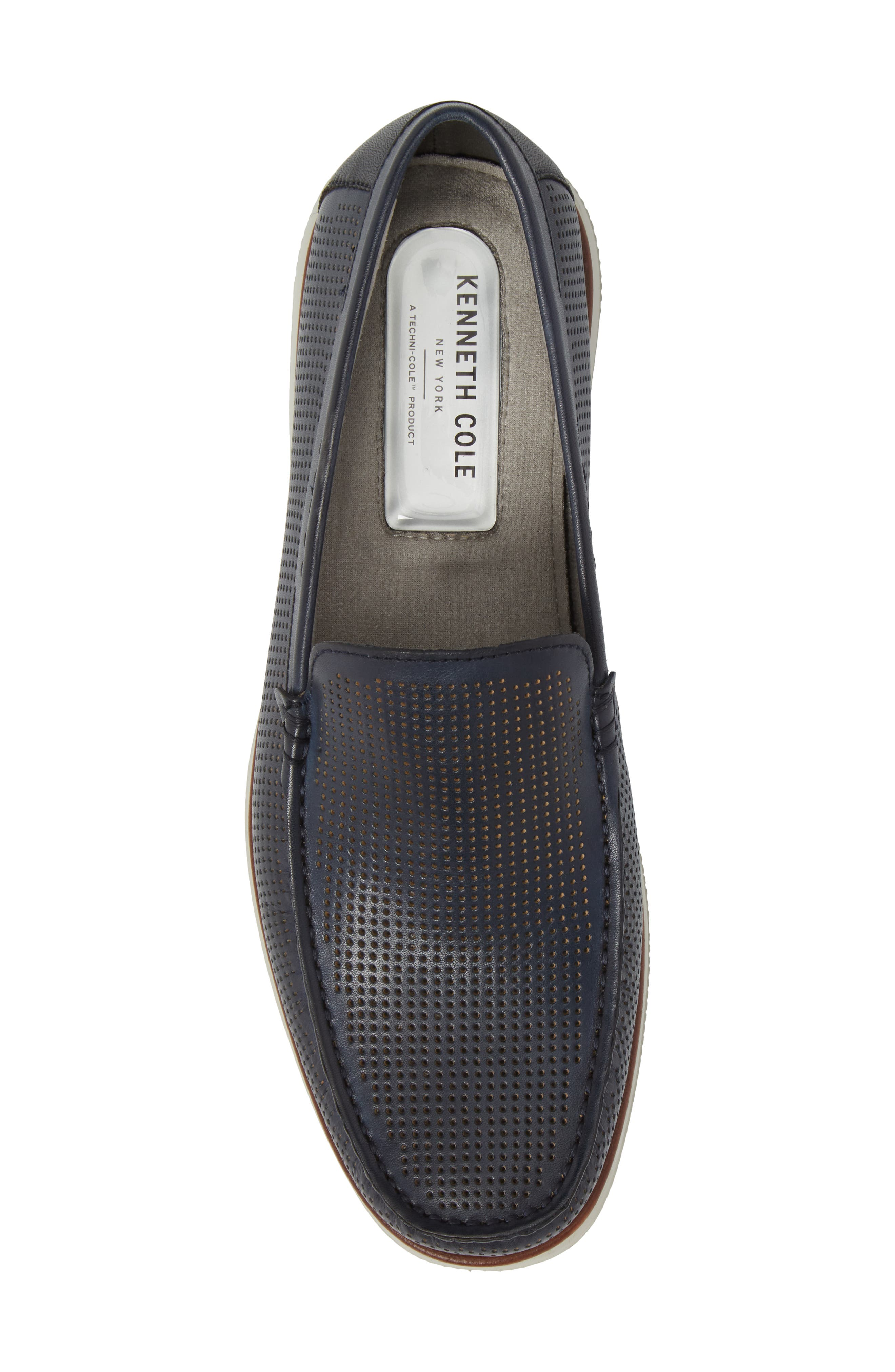 Cyrus Venetian Loafer,                             Alternate thumbnail 15, color,