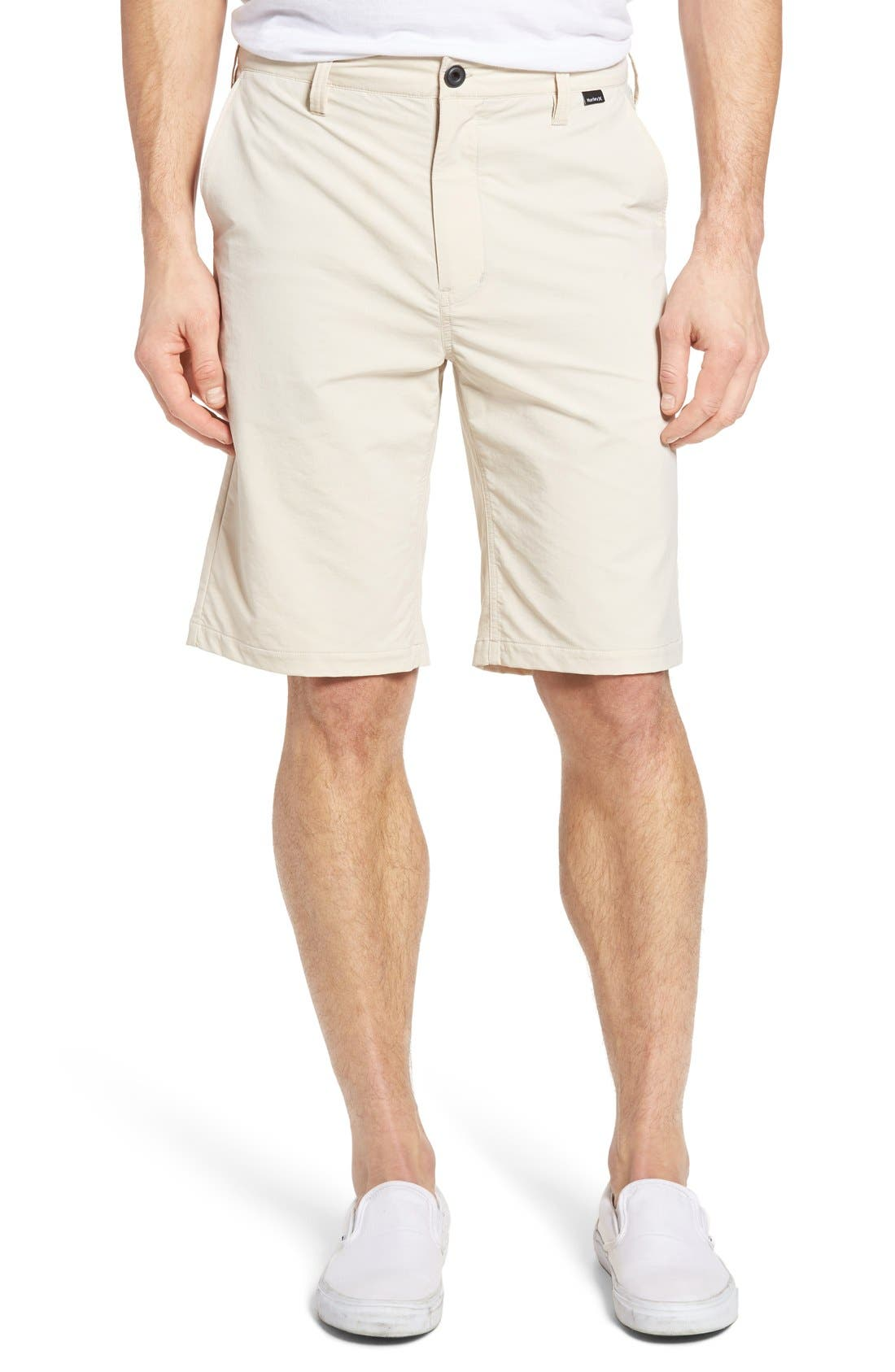 'Dry Out' Dri-FIT<sup>™</sup> Chino Shorts,                             Alternate thumbnail 232, color,