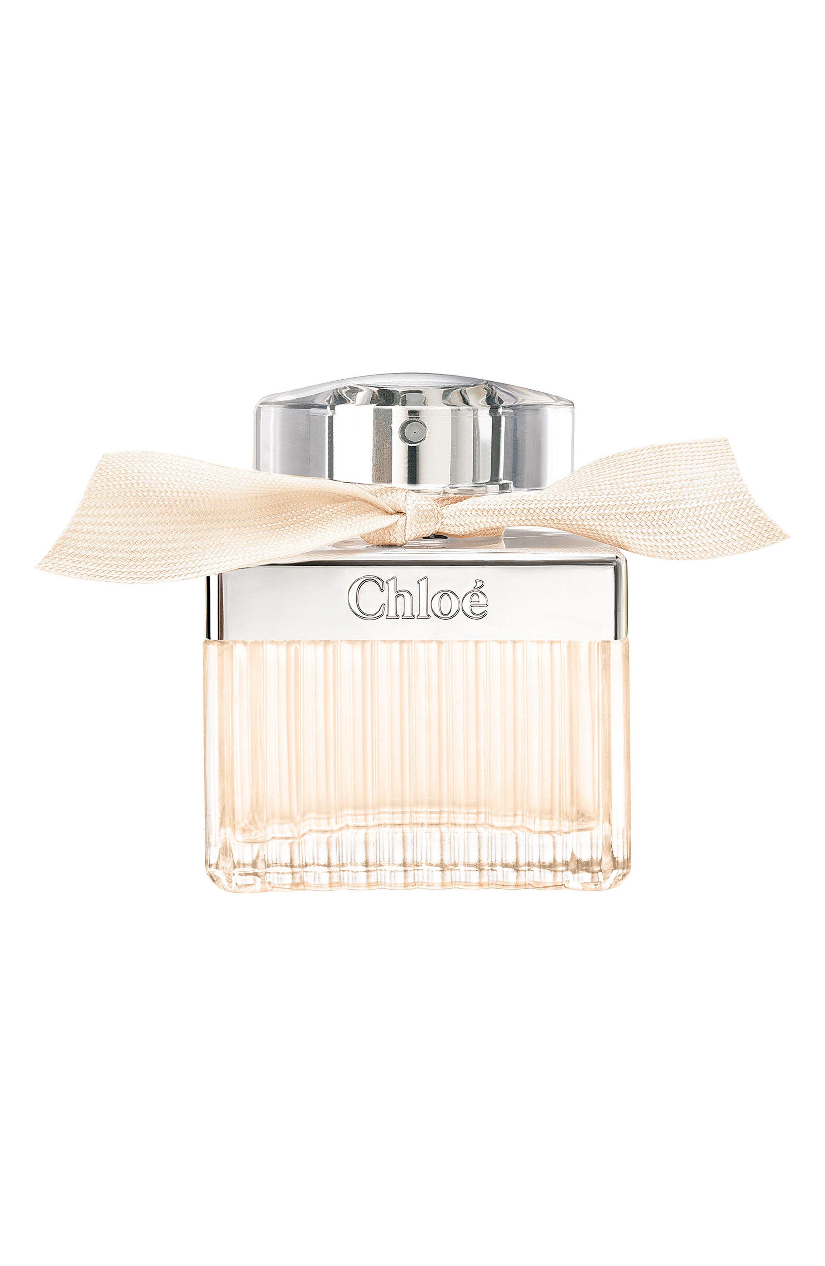 'Fleur de Parfum' Eau de Parfum,                         Main,                         color, NO COLOR