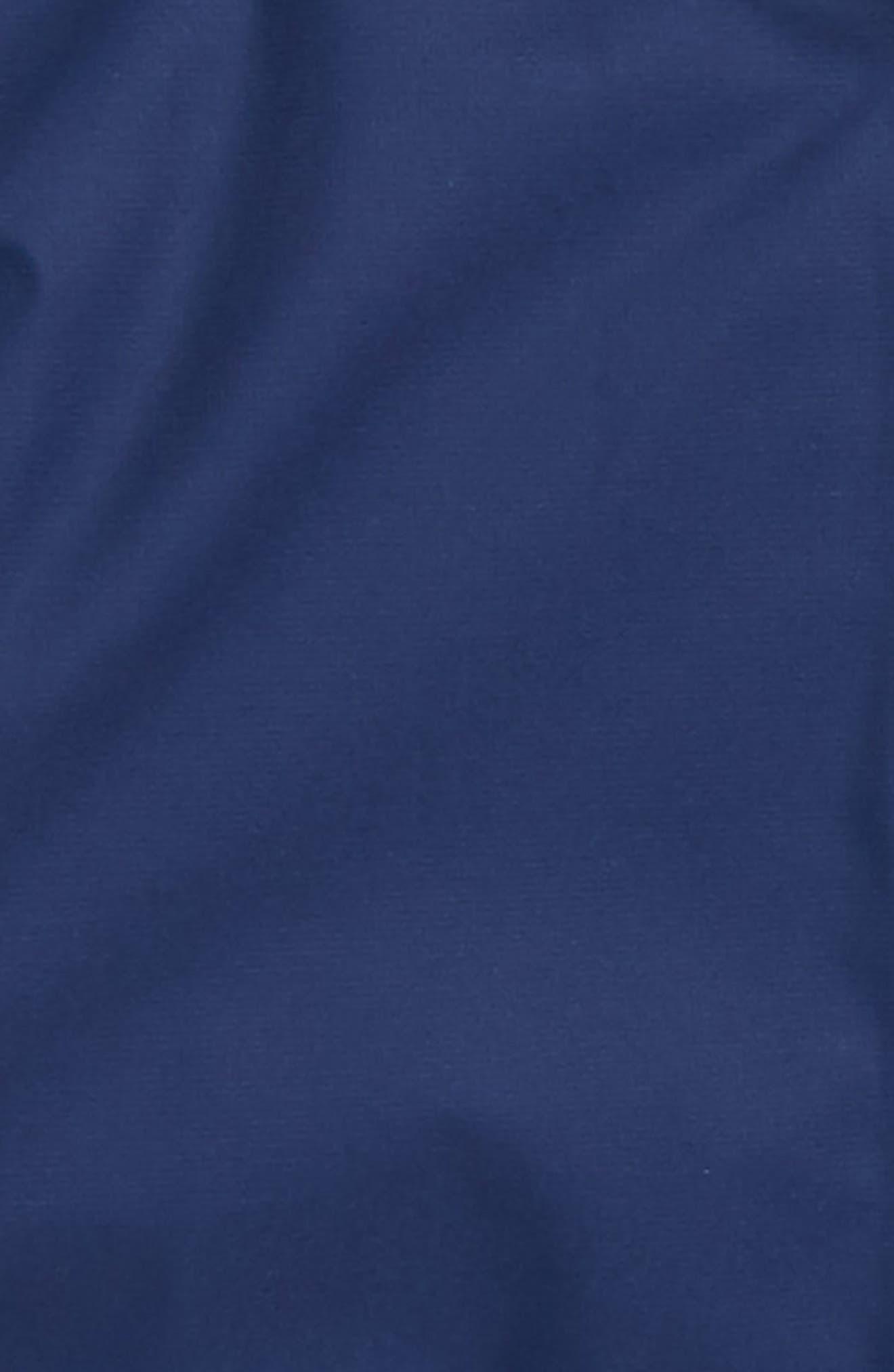 New Hooded Rain Jacket,                             Alternate thumbnail 2, color,                             405
