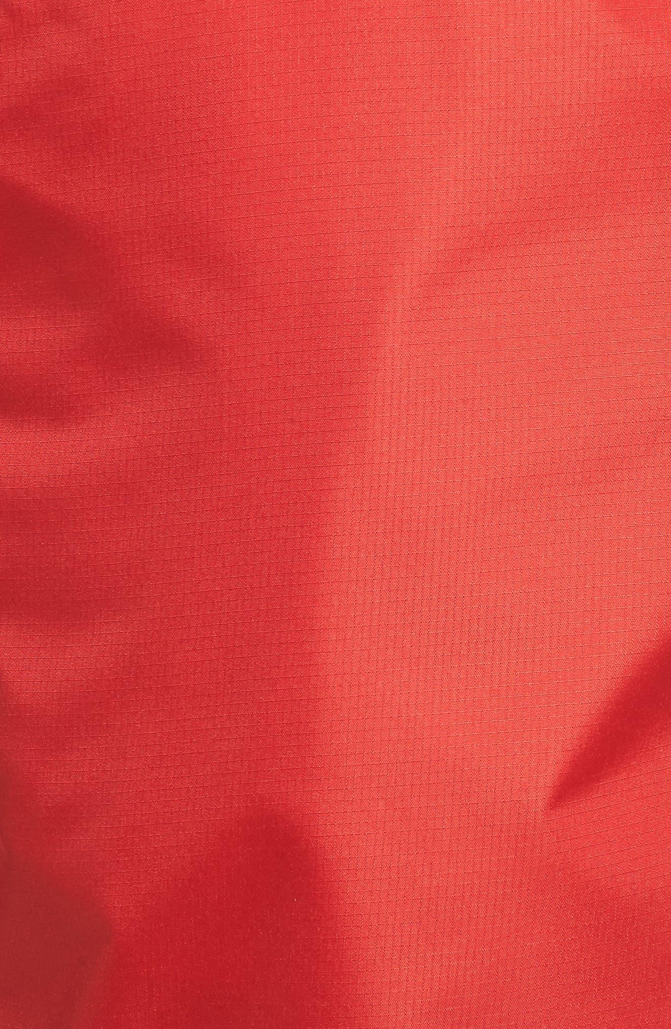 Boundless Board Shorts,                             Alternate thumbnail 15, color,