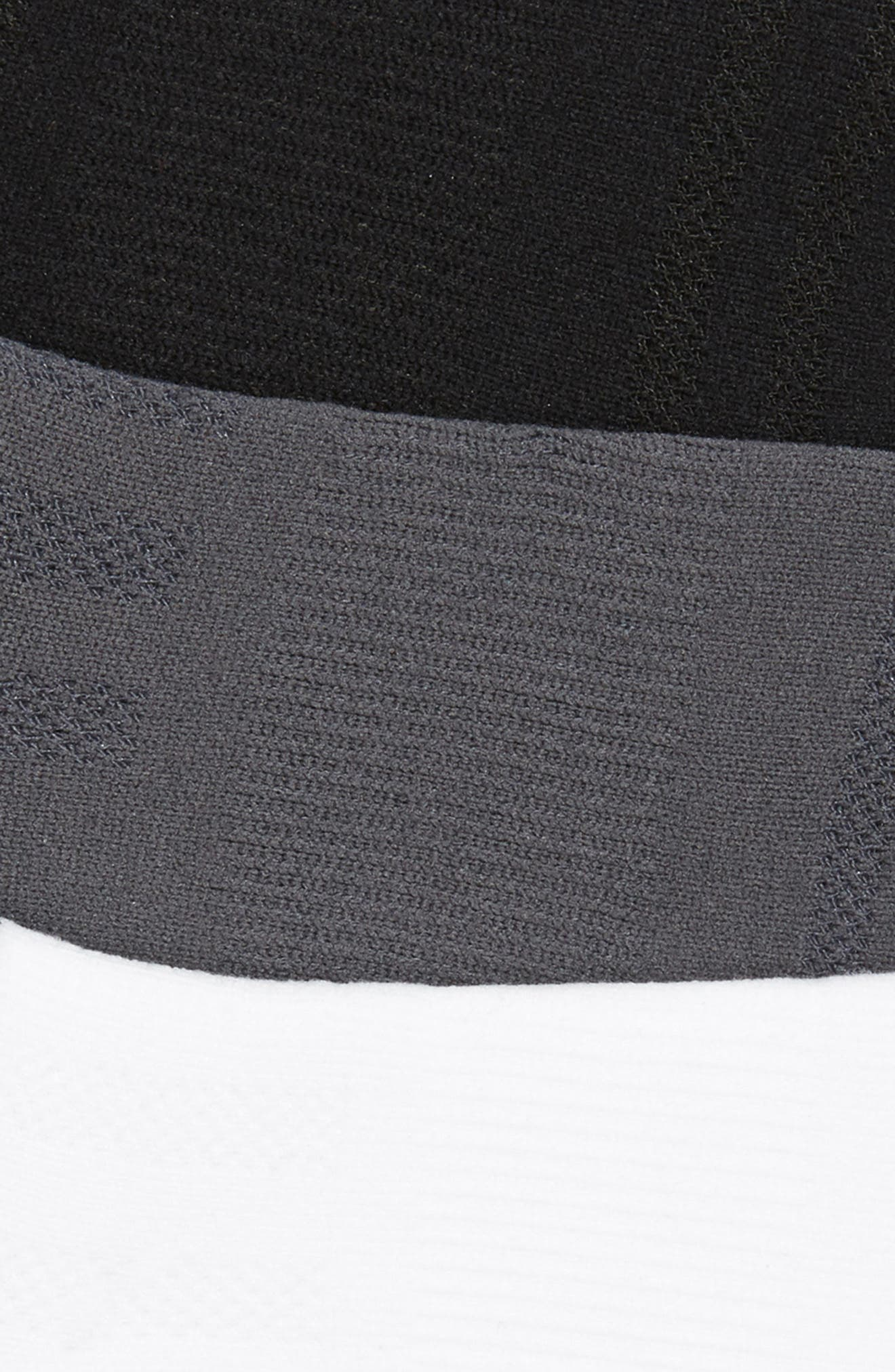 3-Pack Low Cut Socks,                             Alternate thumbnail 2, color,                             002