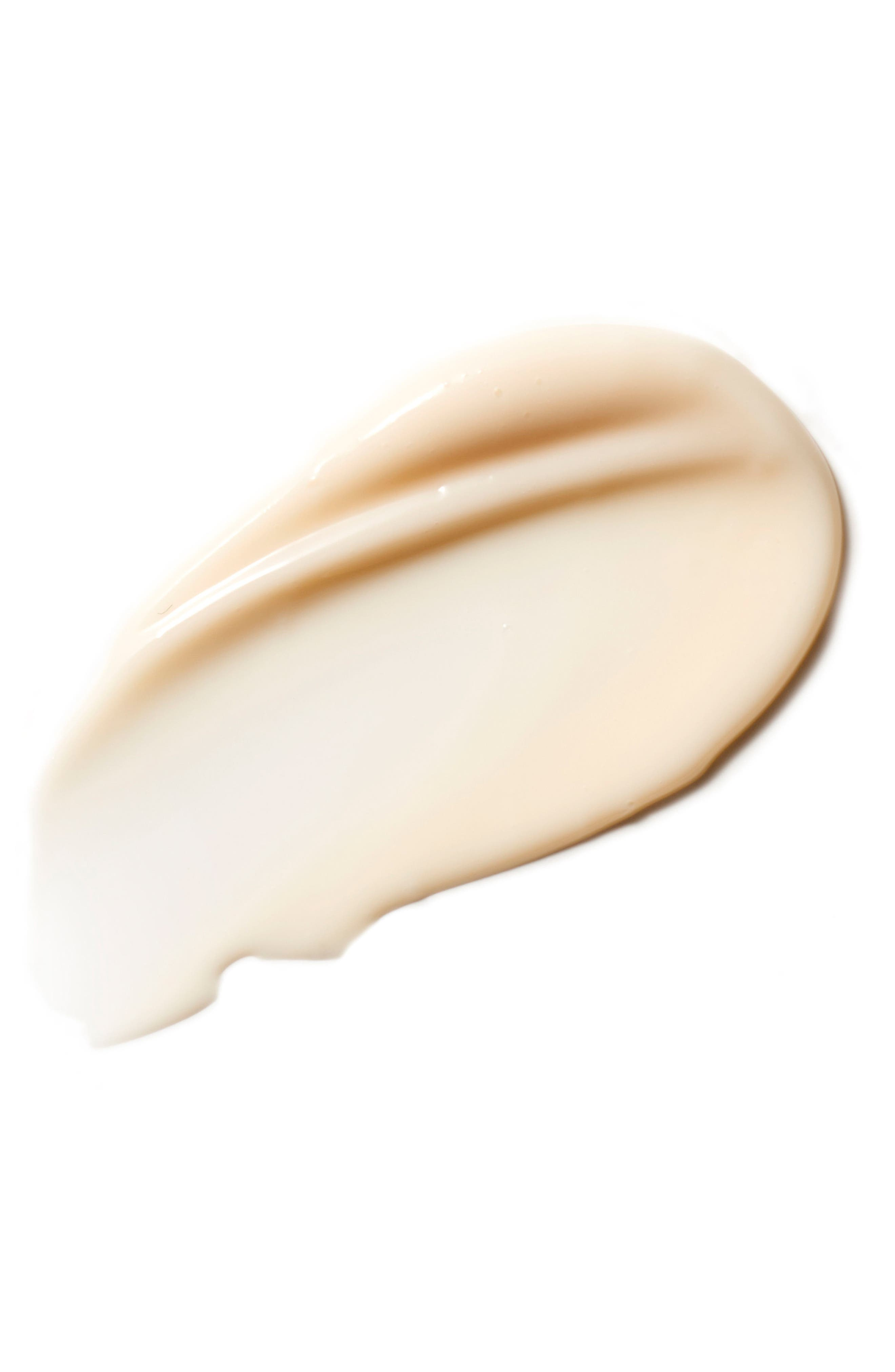 Boosted Contouring Serum,                             Alternate thumbnail 3, color,                             NO COLOR