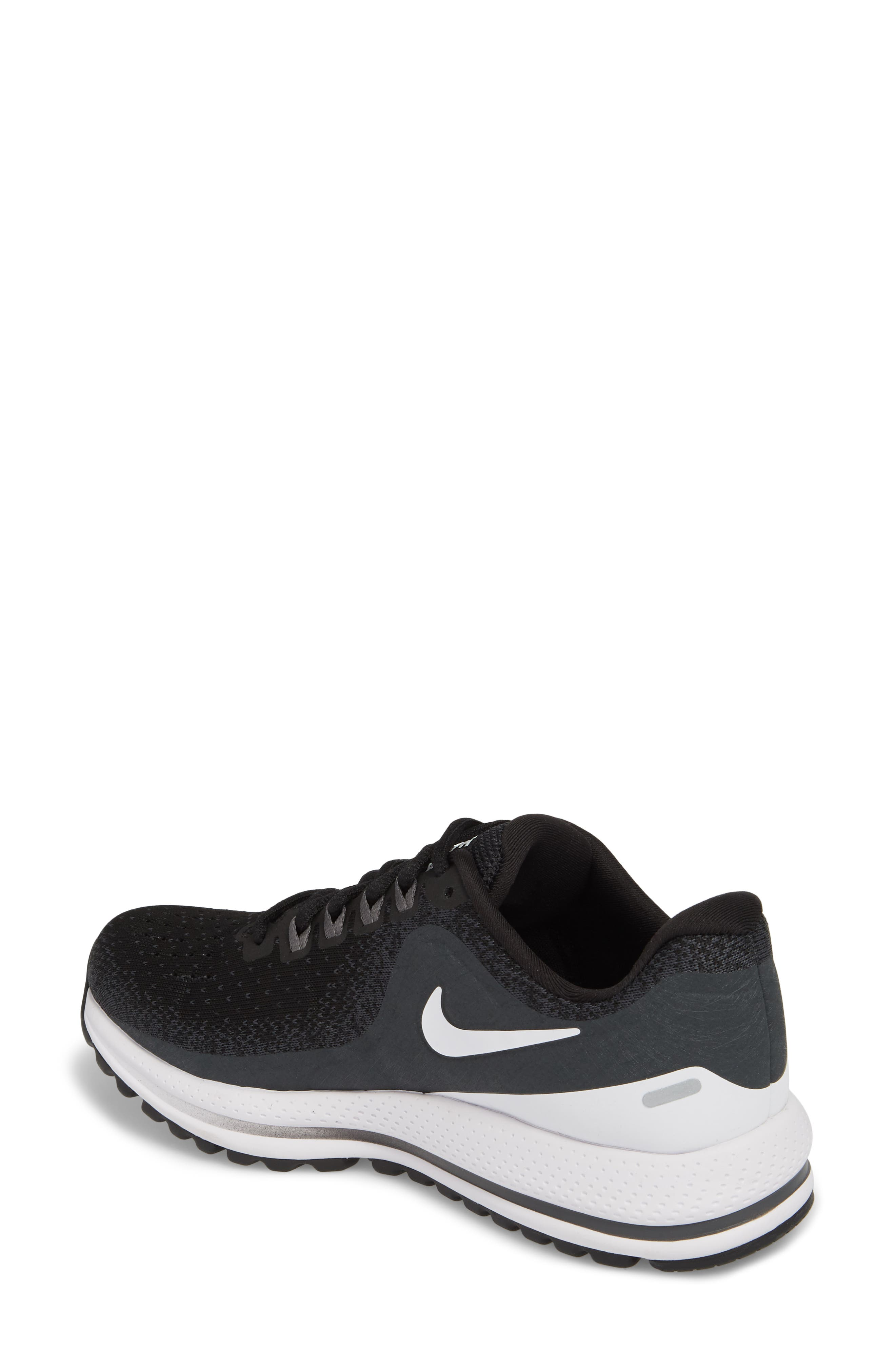 Air Zoom Vomero 13 Running Shoe,                             Alternate thumbnail 11, color,