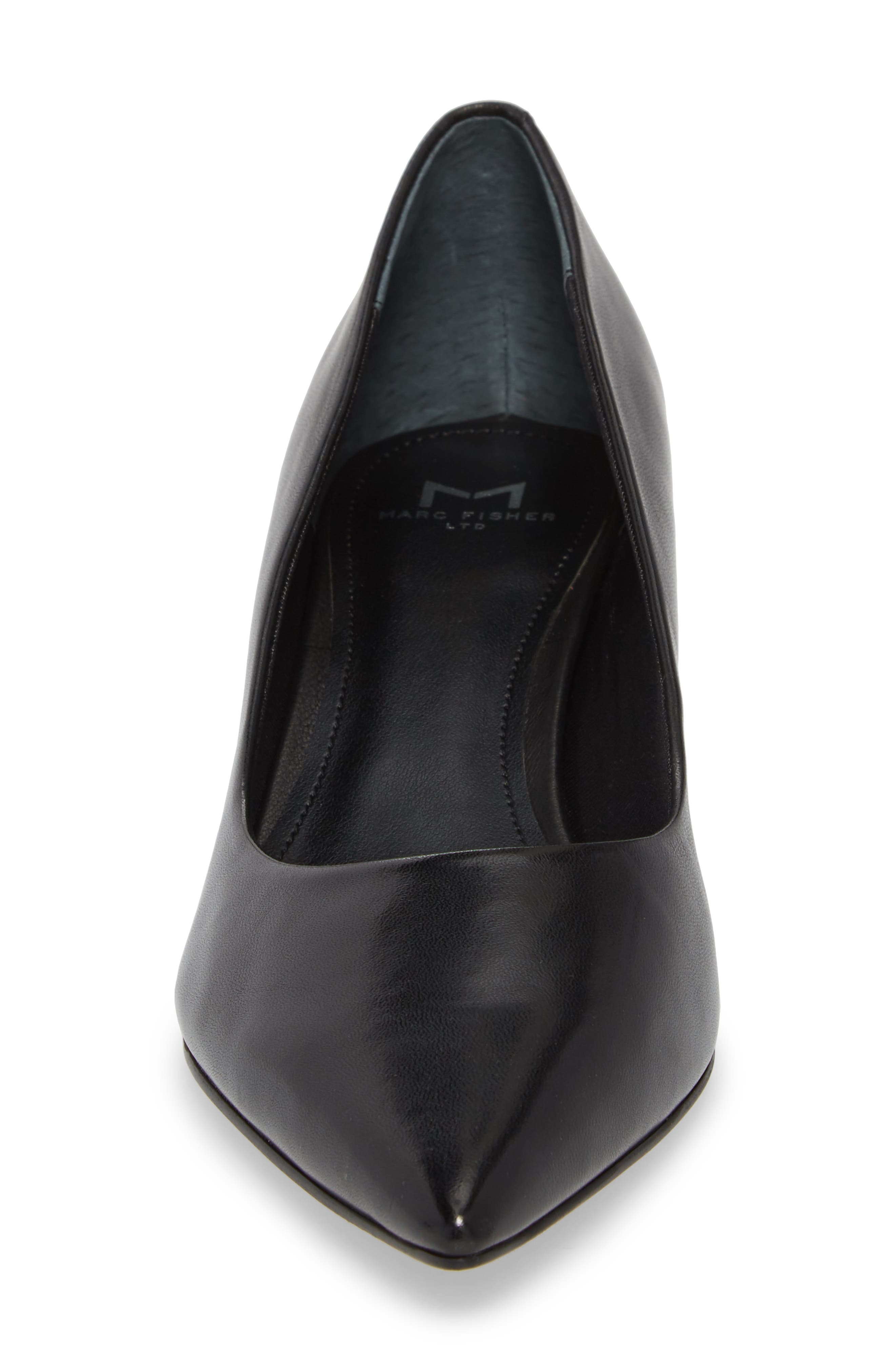 Xanthe Kitten Heel Pump,                             Alternate thumbnail 16, color,