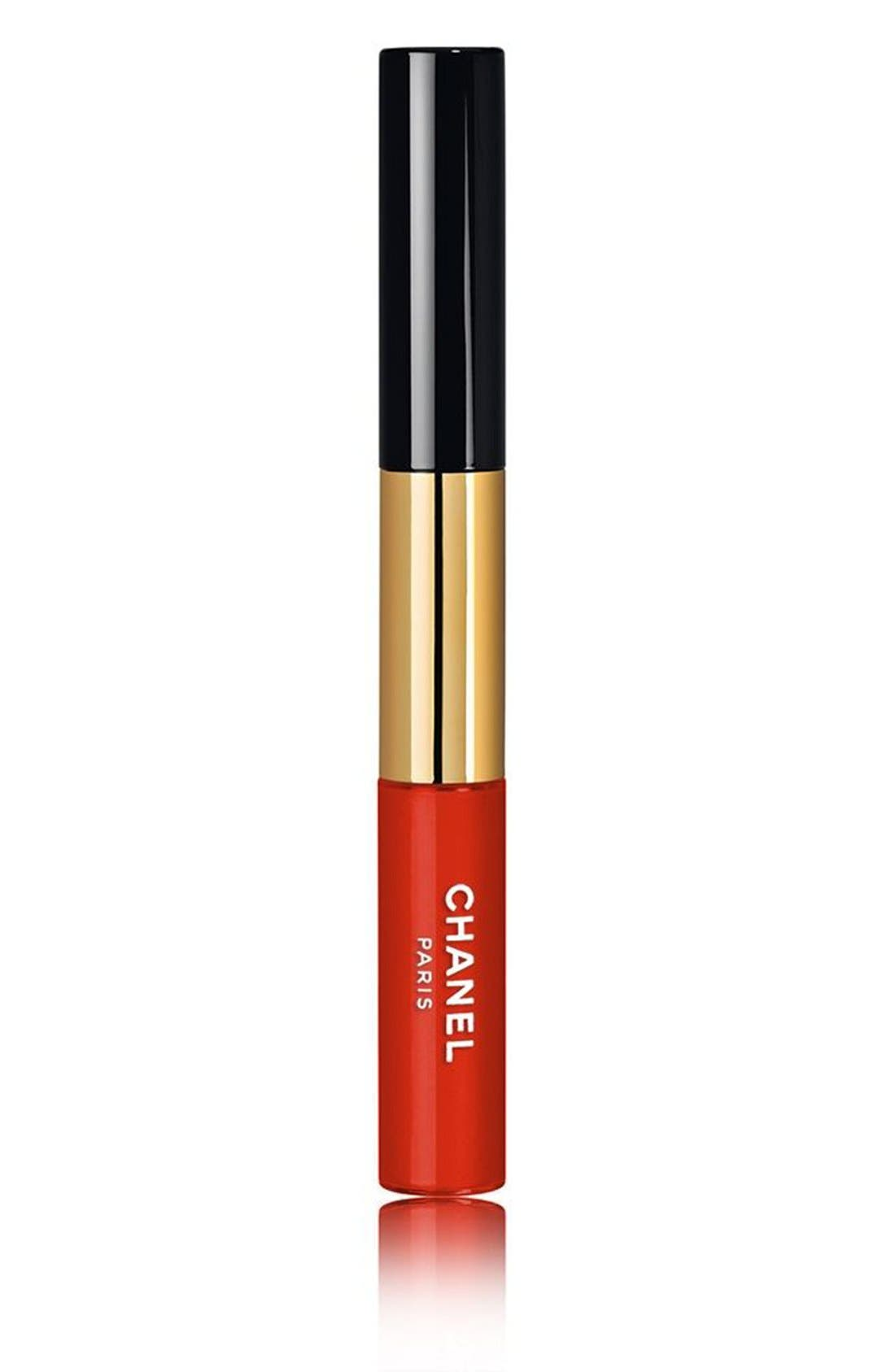 SPRING COLOR ROUGE DOUBLE INTENSITÉ<br />Ultra Wear Lip Color,                             Main thumbnail 5, color,