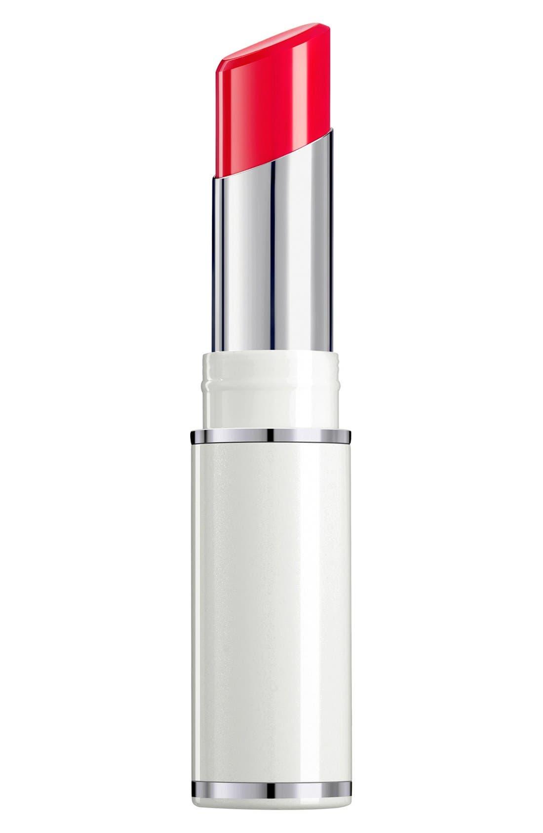 Shine Lover Vibrant Shine Lipstick,                             Main thumbnail 5, color,
