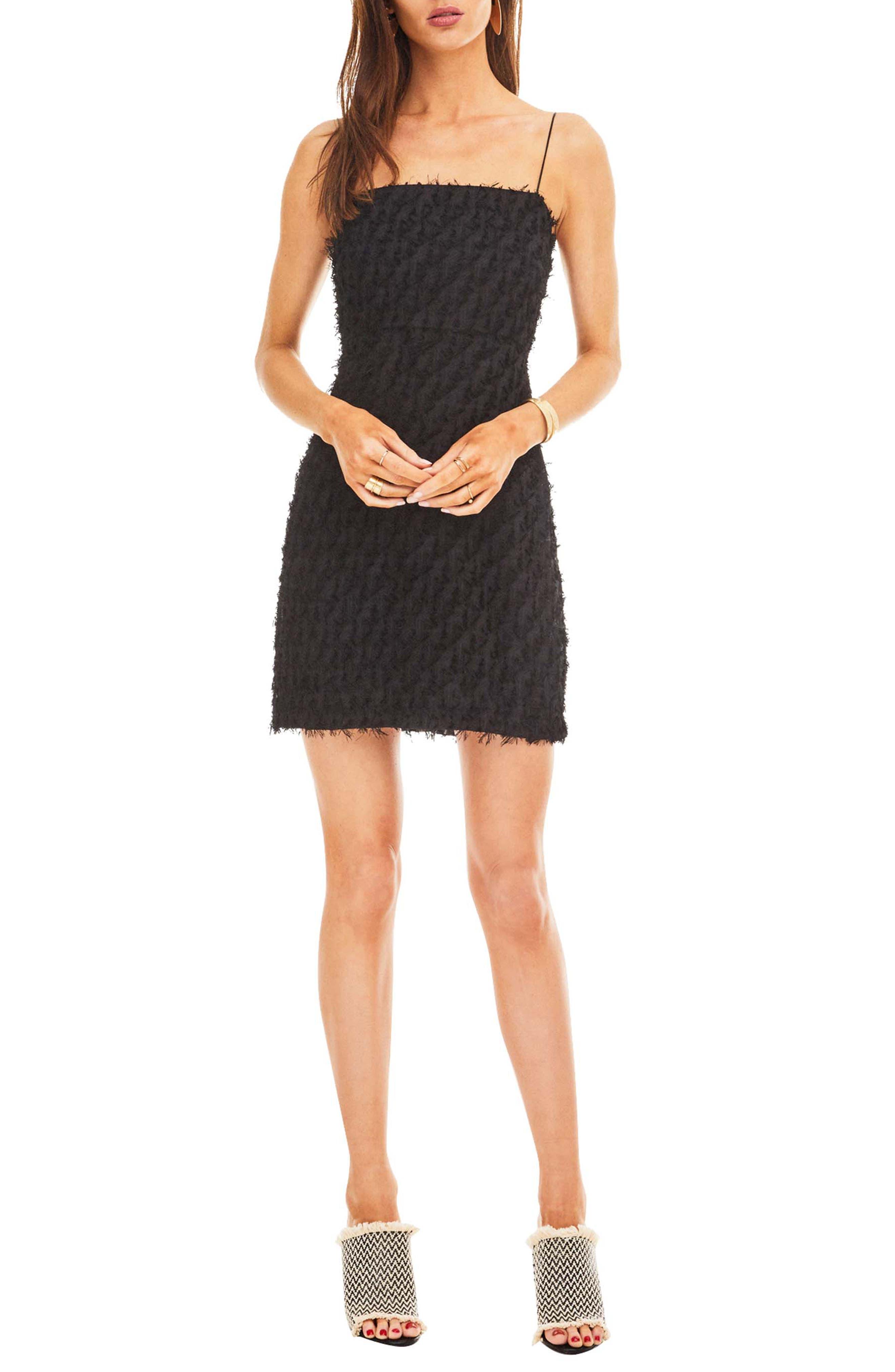 Livia Dress,                             Main thumbnail 1, color,                             001