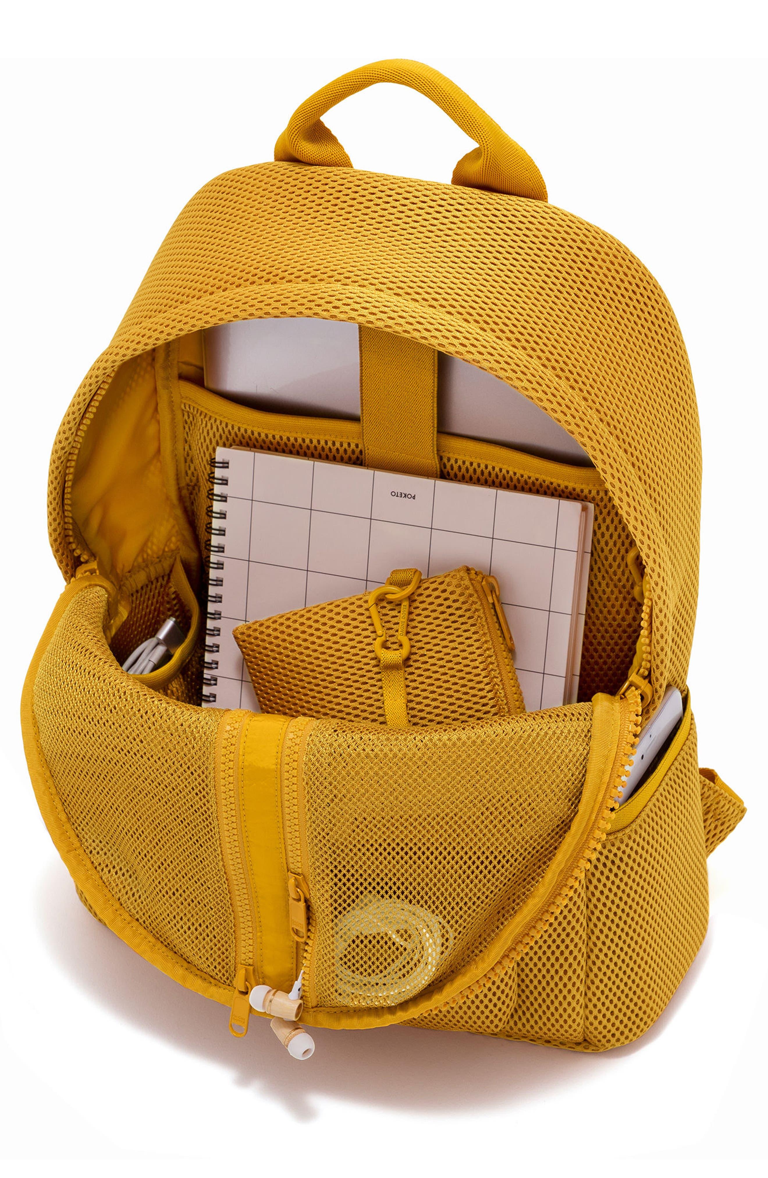 365 Dakota Neoprene Backpack,                             Alternate thumbnail 29, color,