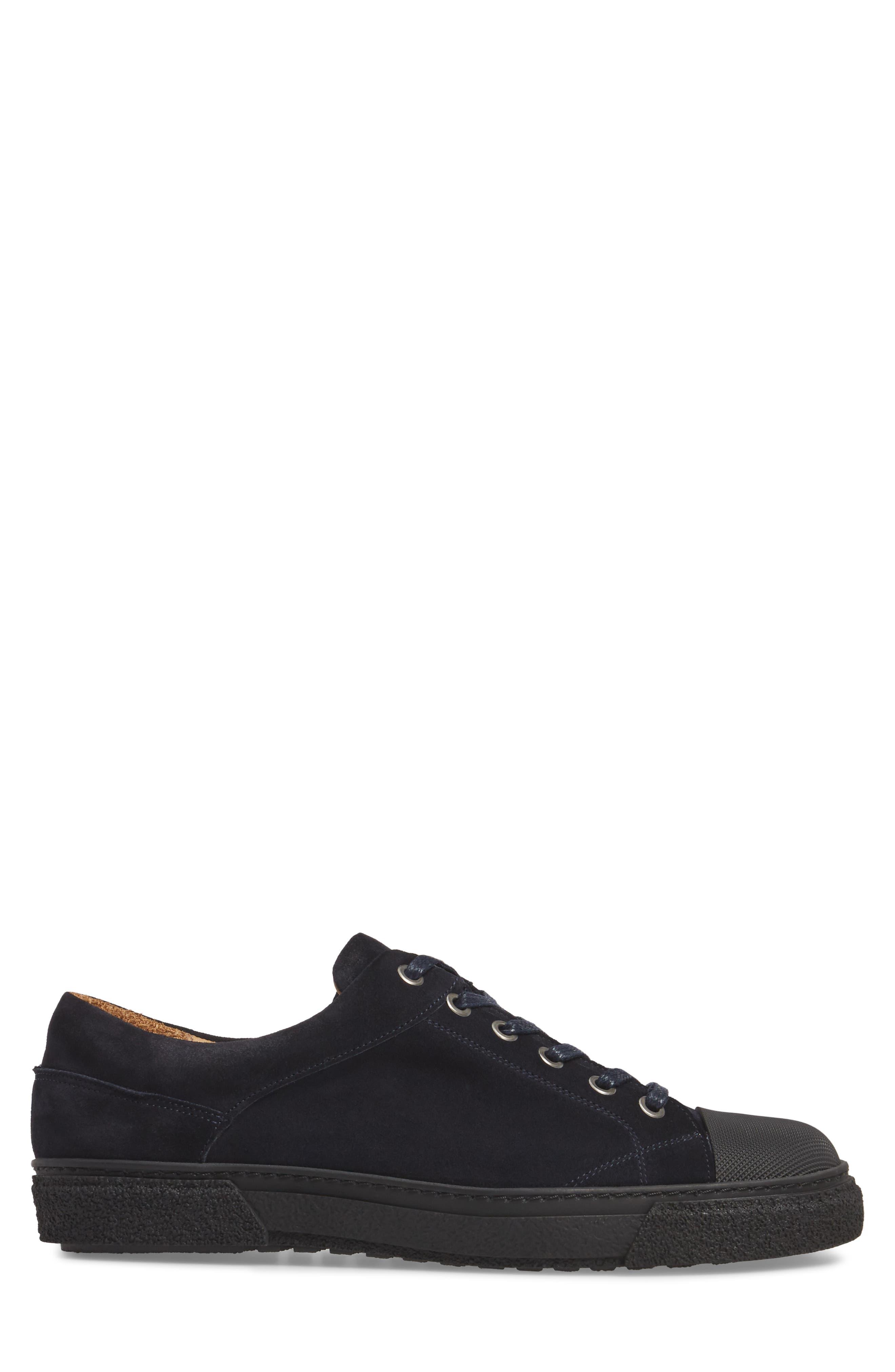 Wallsem Sneaker,                             Alternate thumbnail 6, color,