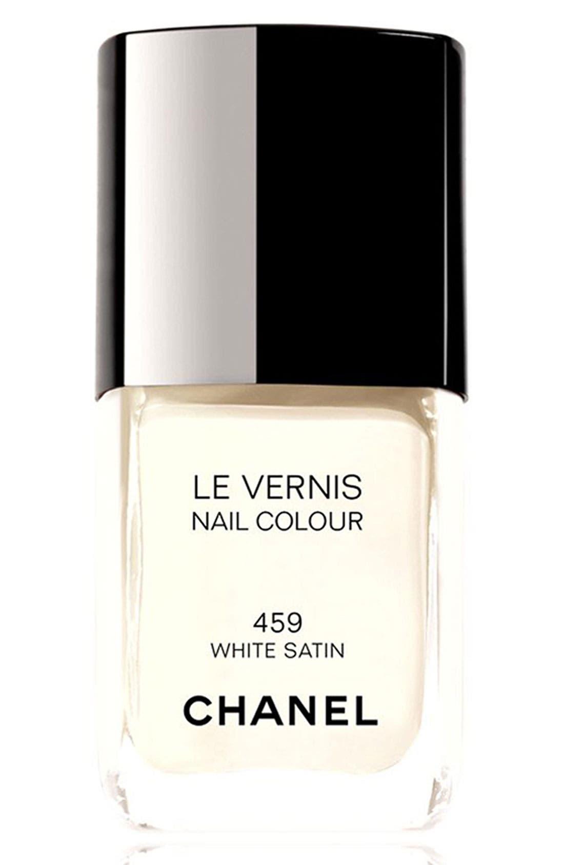 LE VERNIS<br />Nail Colour,                             Main thumbnail 72, color,