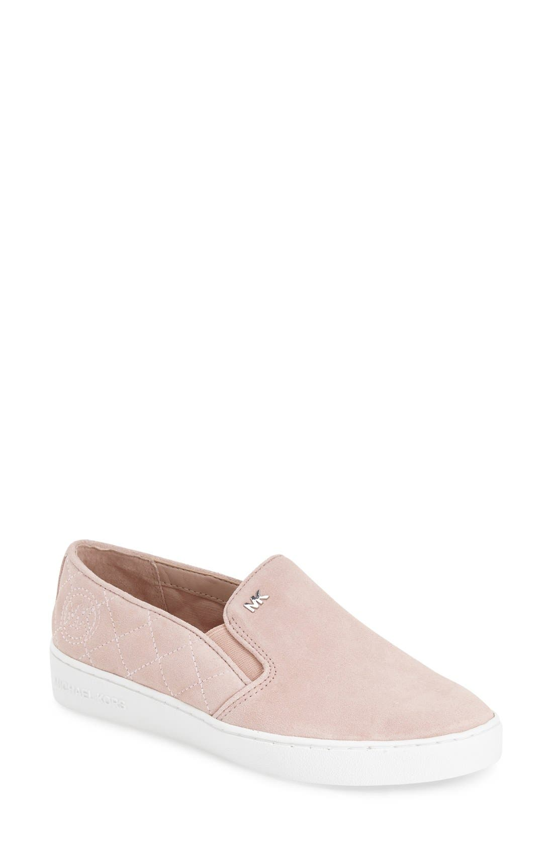 Keaton Slip-On Sneaker,                             Main thumbnail 24, color,