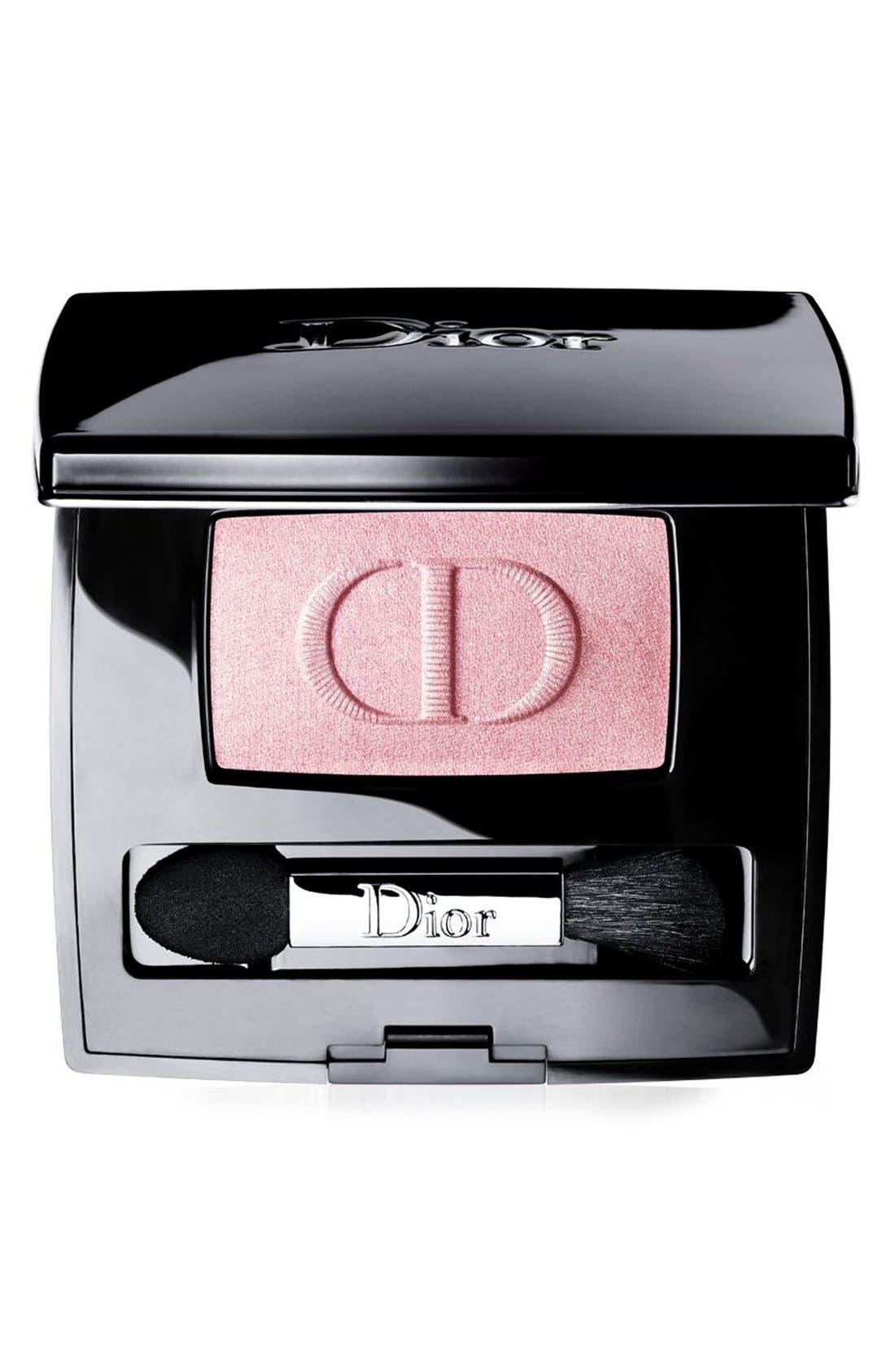 Dior Diorshow Mono Eyeshadow - 826 Backstage