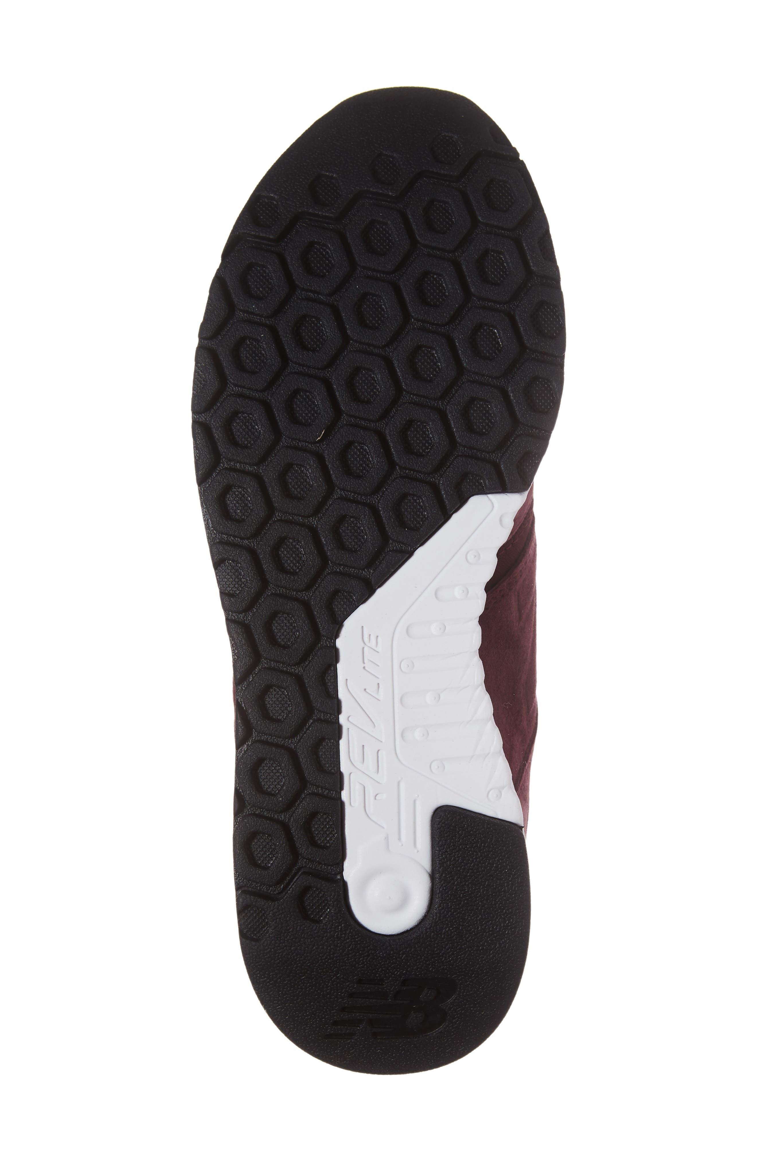 247 Sneaker,                             Alternate thumbnail 12, color,