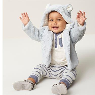 3f202bd10e5e Kids' Clothing & Accessories | Nordstrom