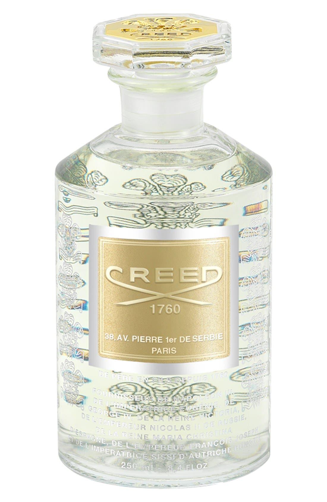 'Selection Verte' Fragrance,                             Main thumbnail 1, color,                             NO COLOR
