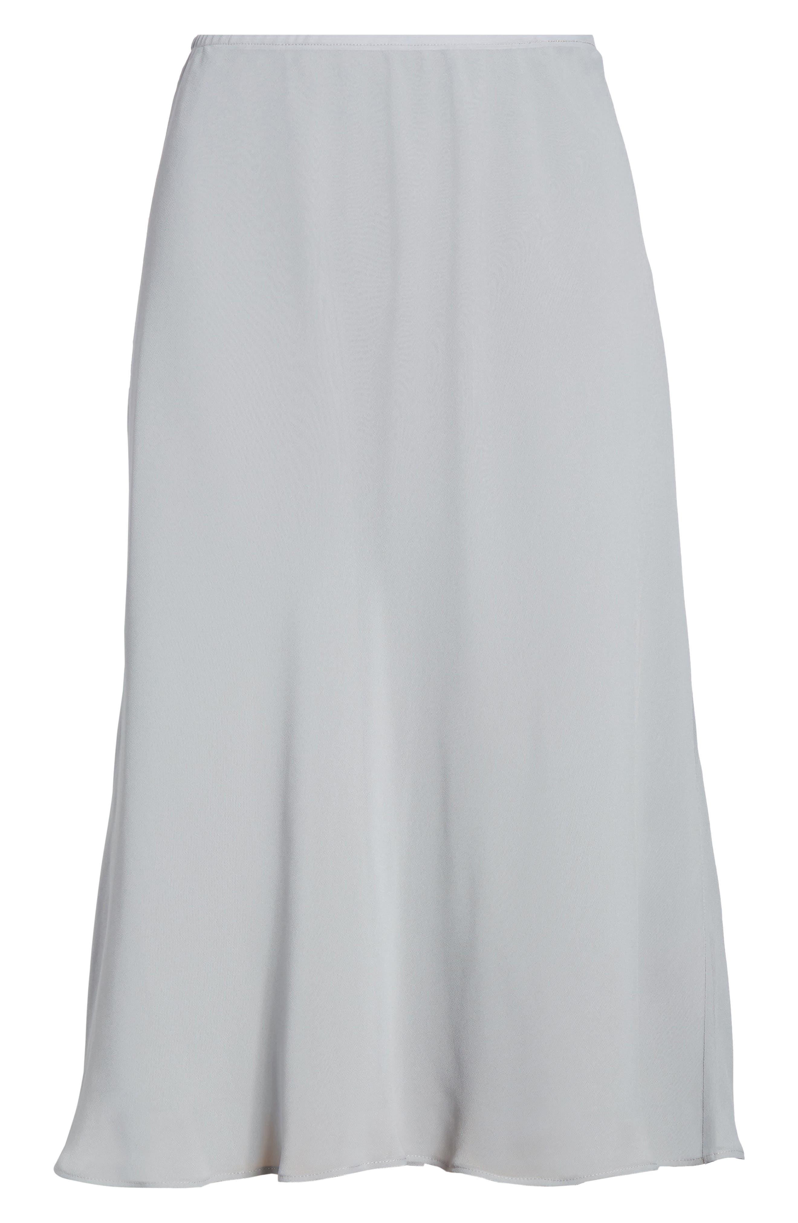 Paired Up Skirt,                             Alternate thumbnail 6, color,                             050