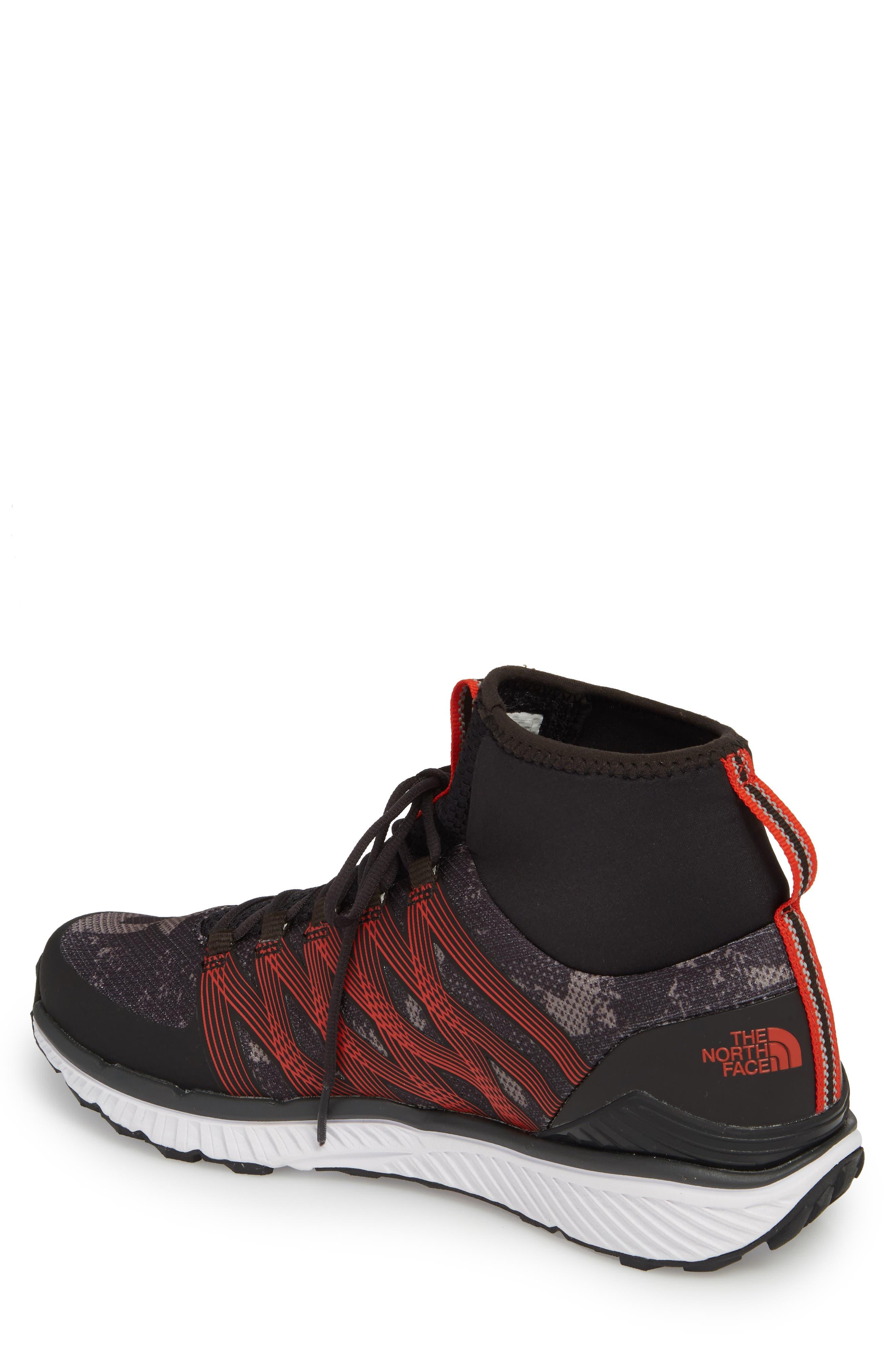 Litewave Ampere II Sneaker,                             Alternate thumbnail 2, color,