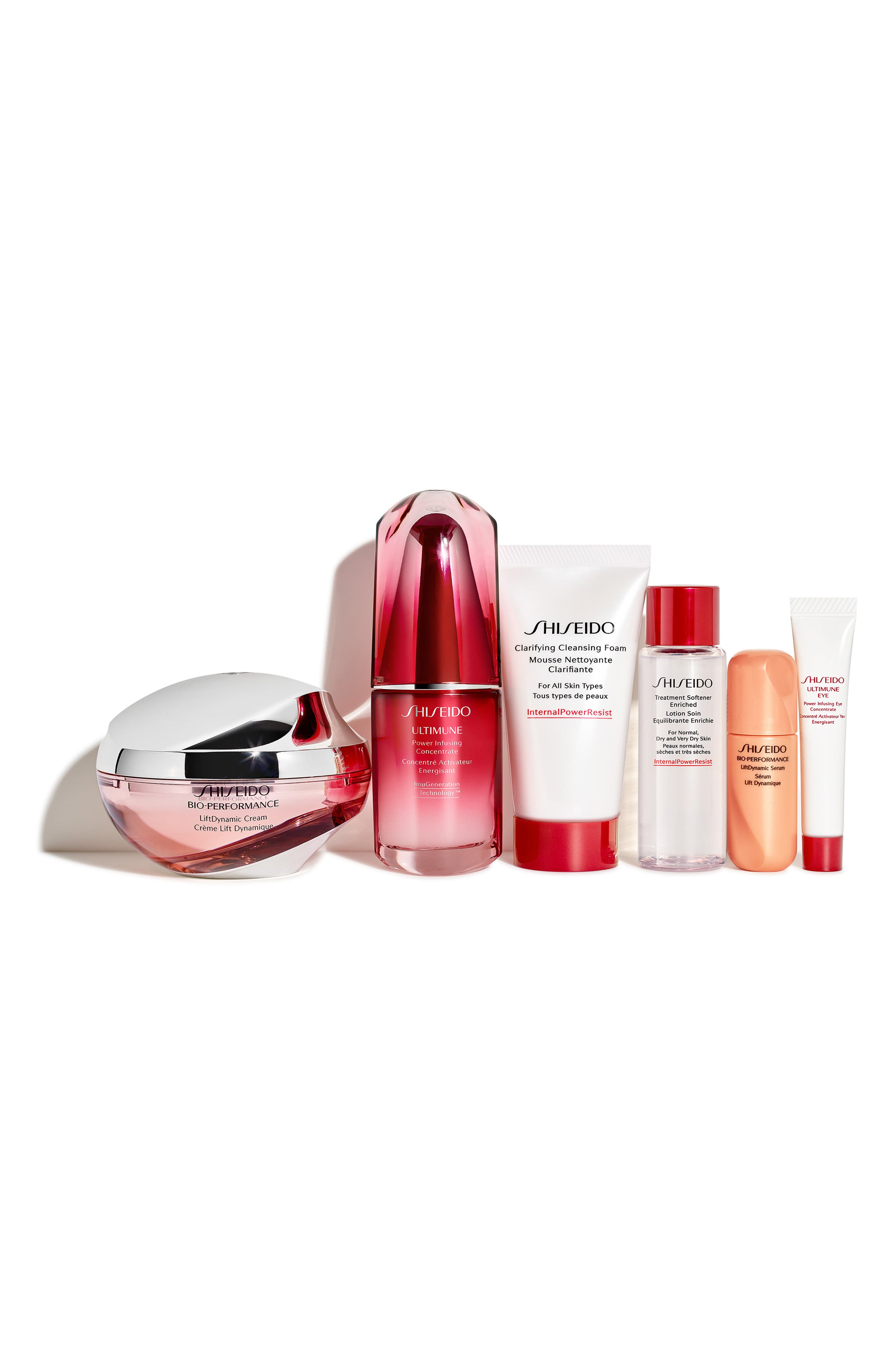 The Gift of Ultimate Lifting Set, Main, color, 000