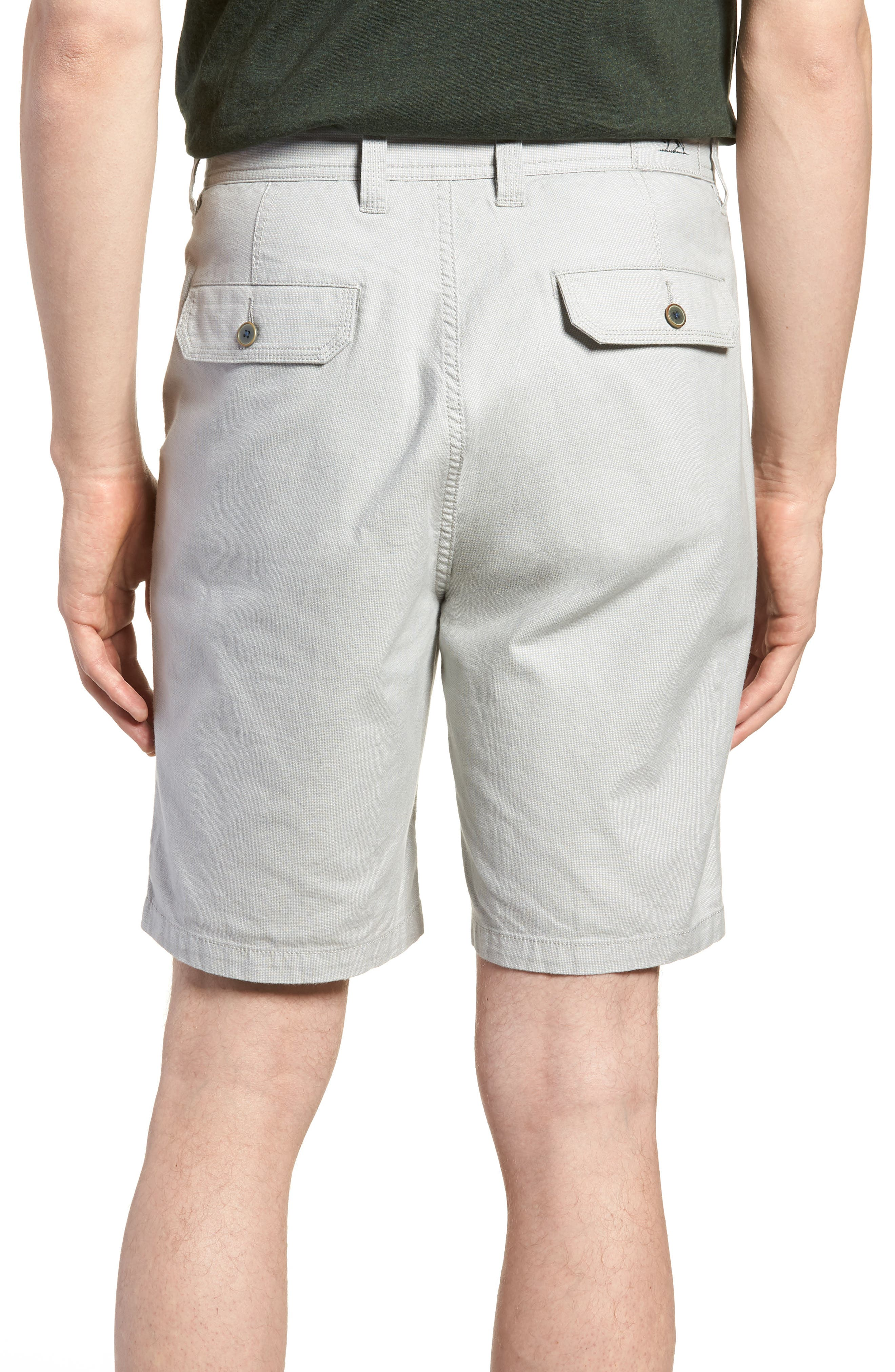 Millwater Shorts,                             Alternate thumbnail 2, color,                             SAND