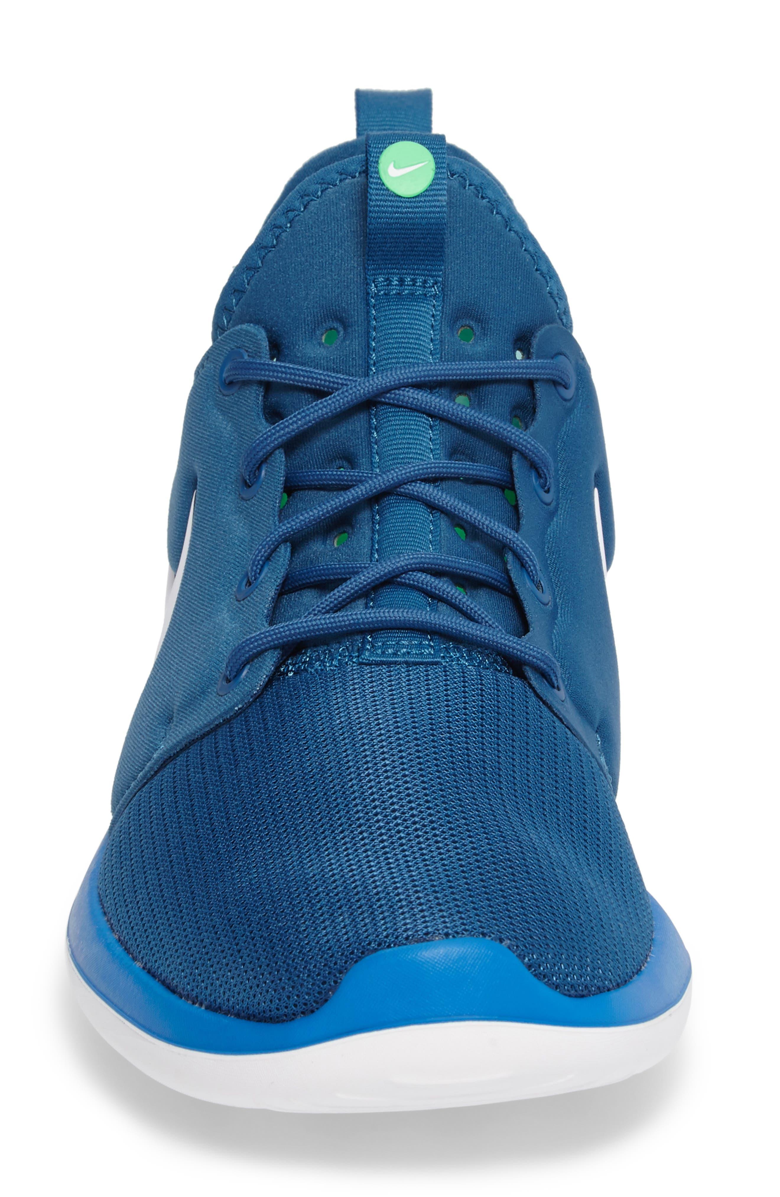 Roshe Two Sneaker,                             Alternate thumbnail 41, color,
