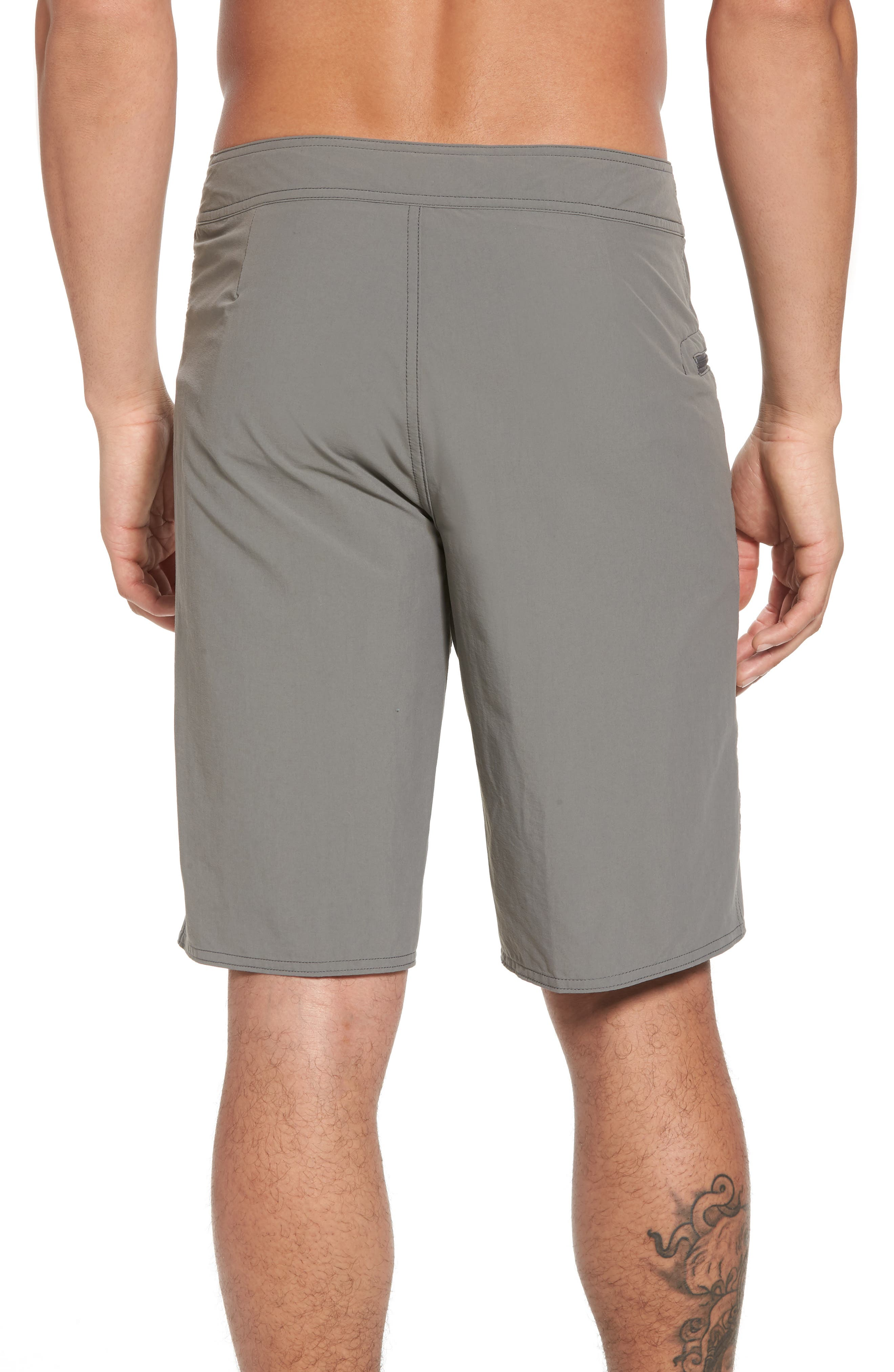 Wavefarer Board Shorts,                             Alternate thumbnail 2, color,                             021