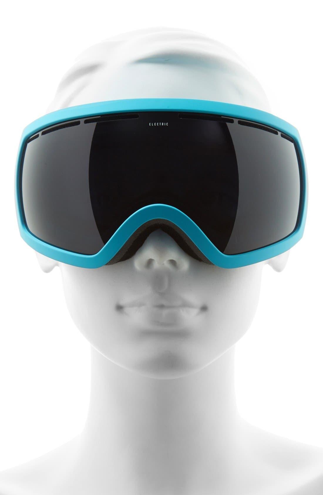 EG 2.5 215mm Snow Goggles,                             Alternate thumbnail 15, color,