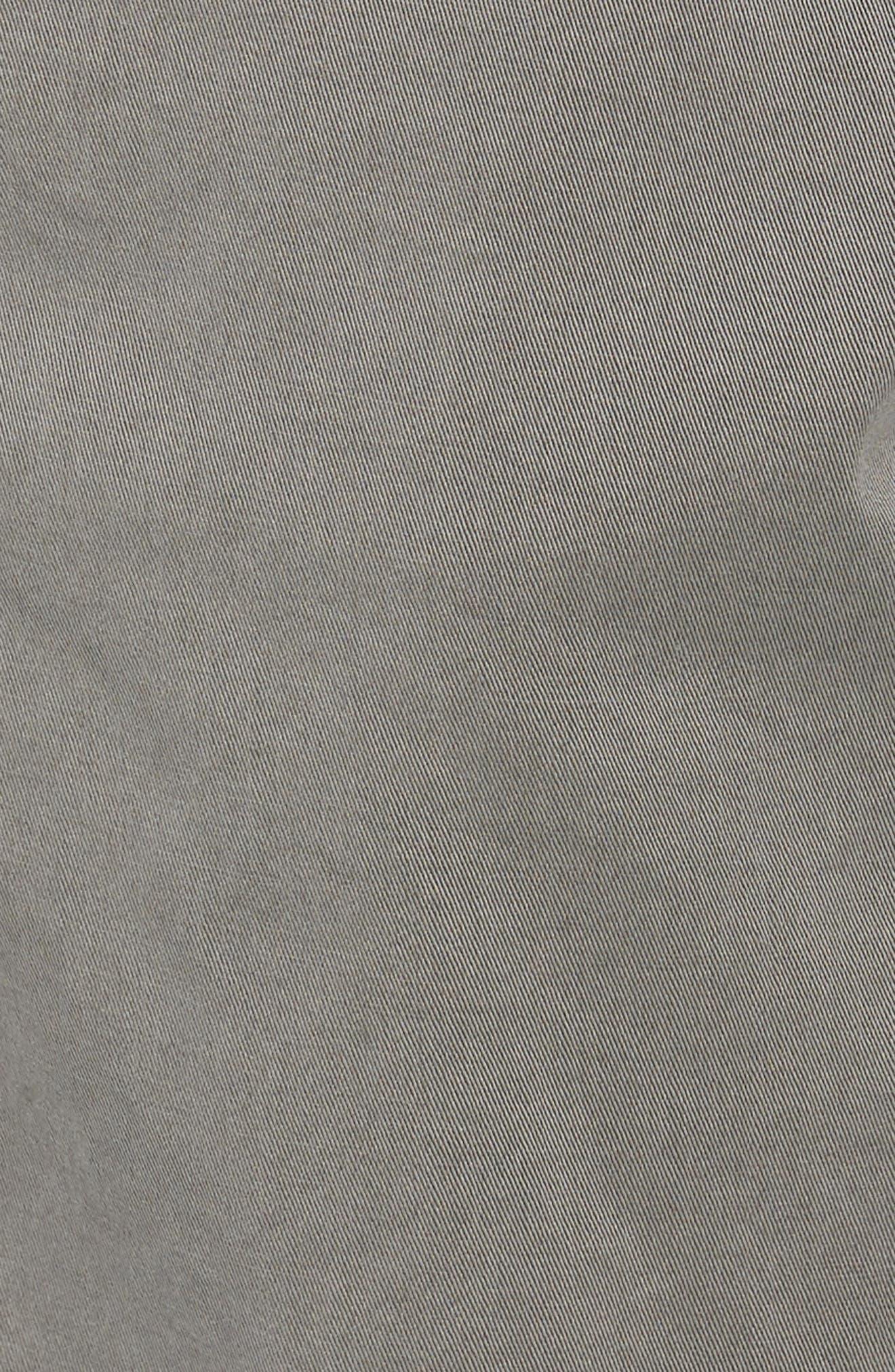 St. Barts Twill Shorts,                             Alternate thumbnail 52, color,